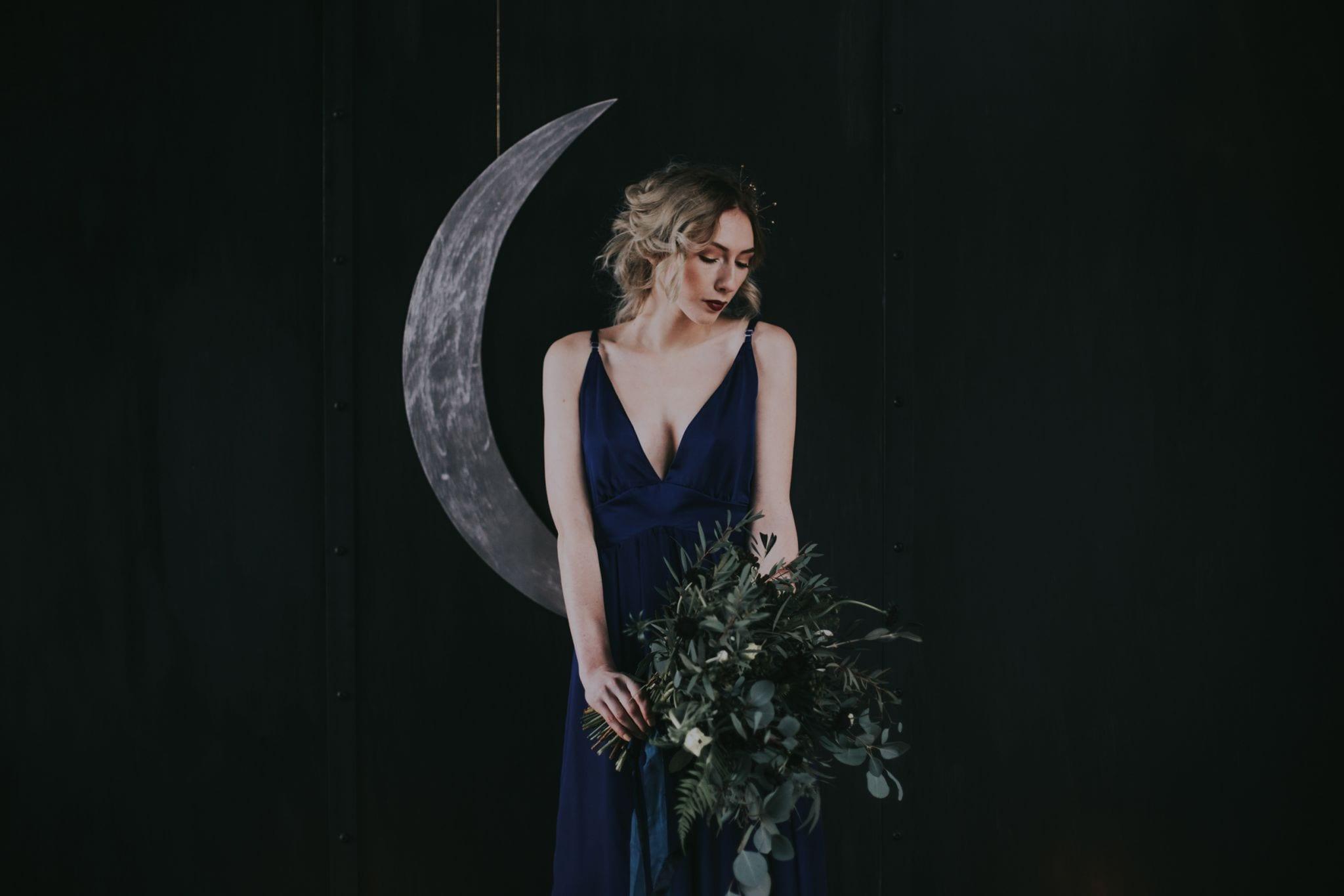 MoonLove 15