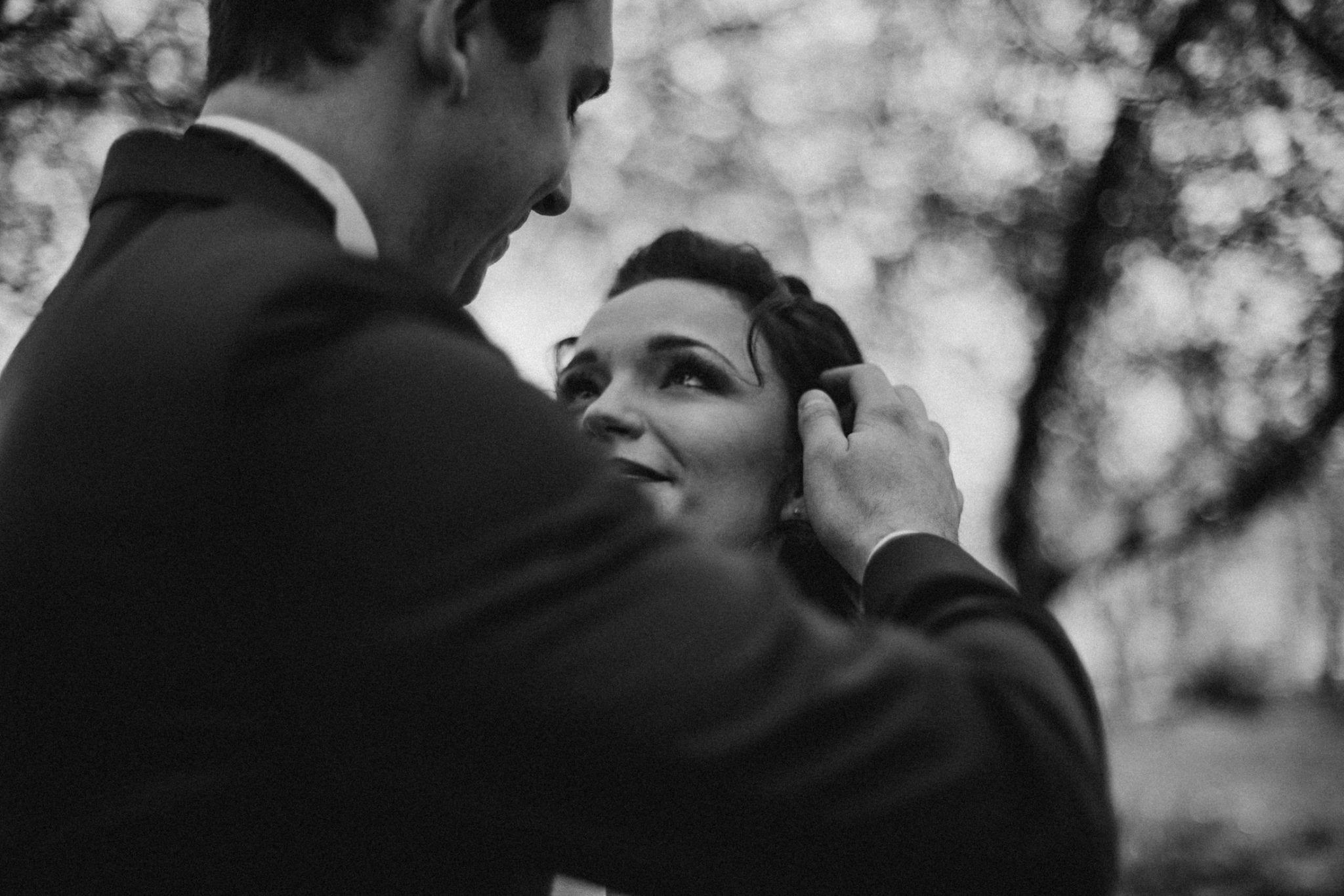 Kasia & Bartosz <br>Ślub w Bielsku-Białej 26