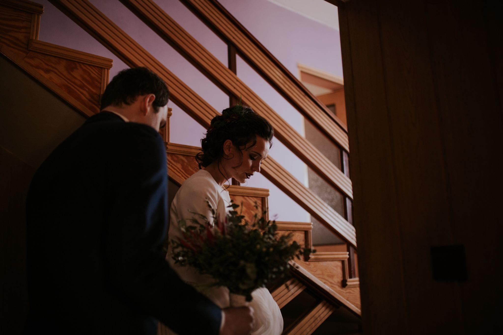 Kasia & Bartosz <br>Ślub w Bielsku-Białej 28