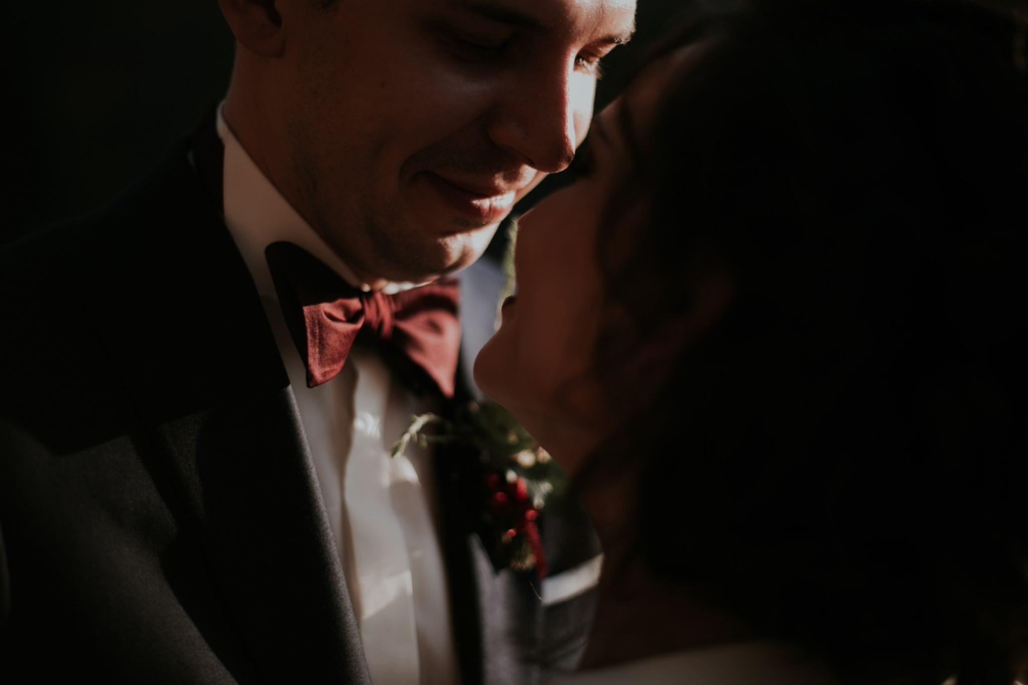 Kasia & Bartosz <br>Ślub w Bielsku-Białej 111