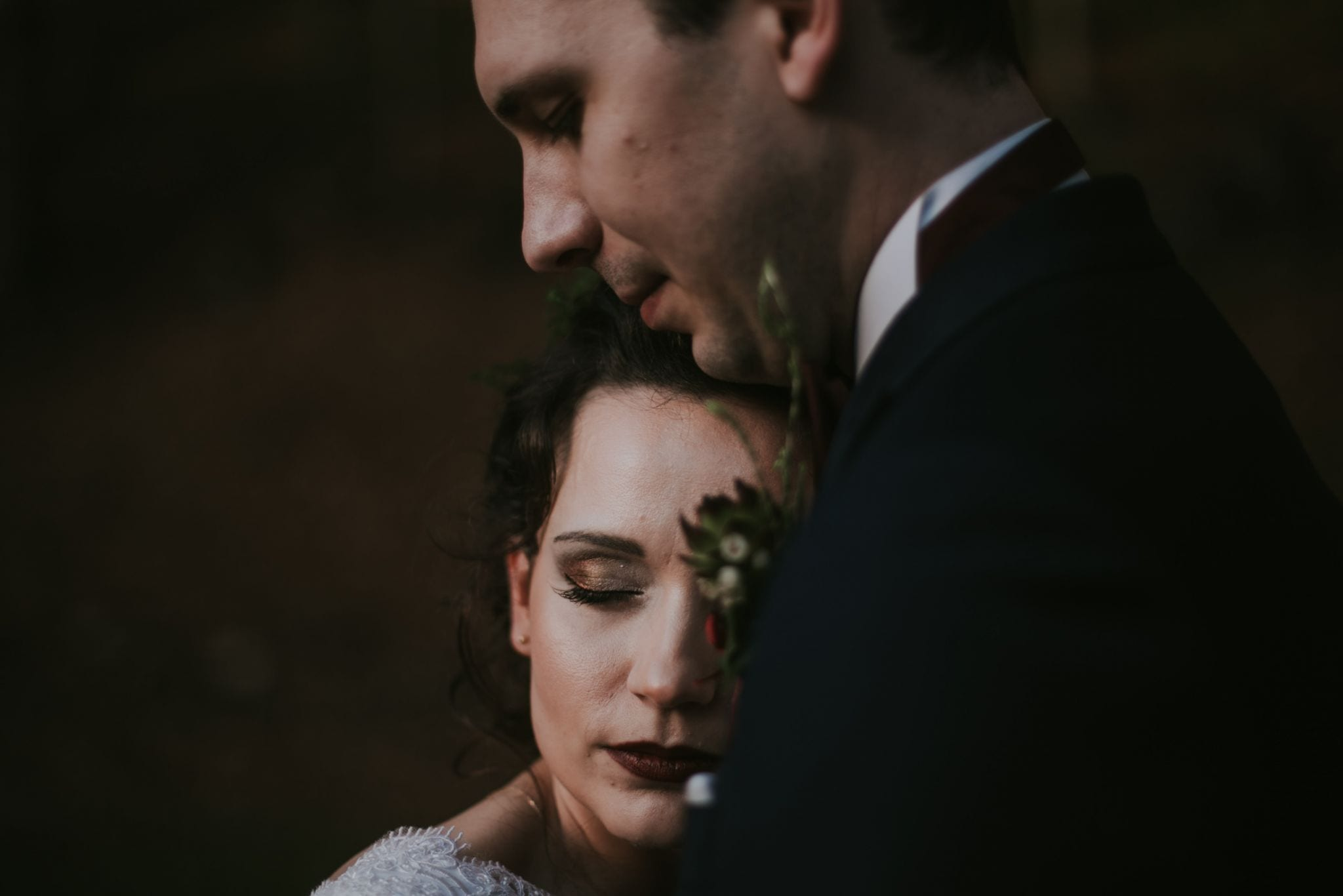 Kasia & Bartosz <br>Ślub w Bielsku-Białej 113