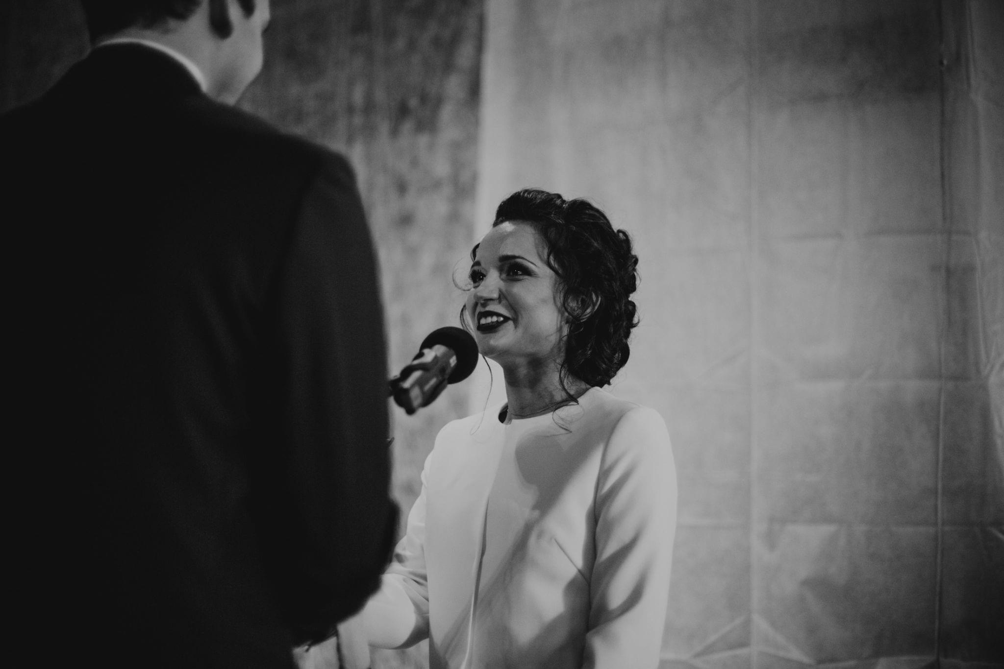Kasia & Bartosz <br>Ślub w Bielsku-Białej 55