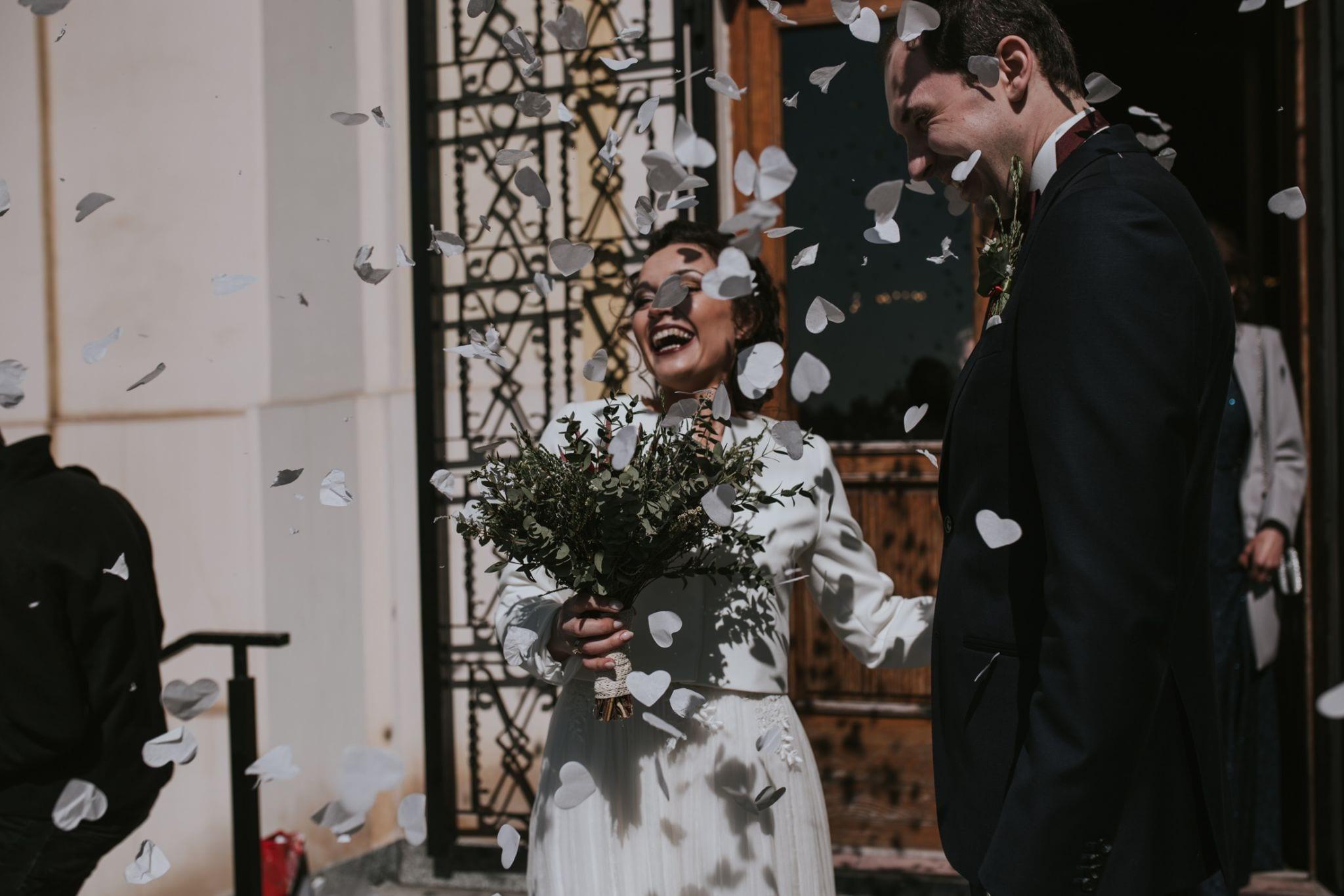 Kasia & Bartosz <br>Ślub w Bielsku-Białej 61