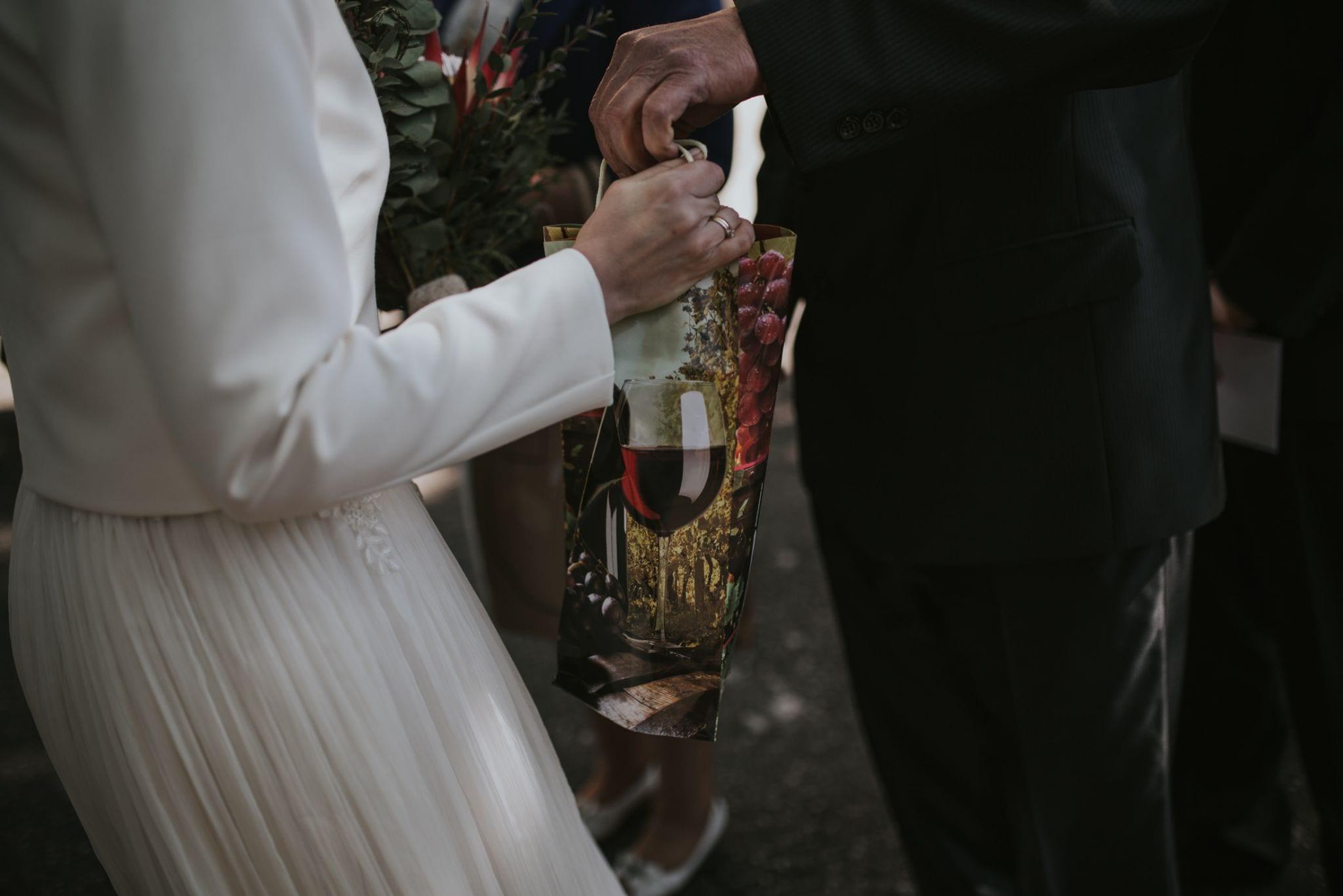 Kasia & Bartosz <br>Ślub w Bielsku-Białej 67