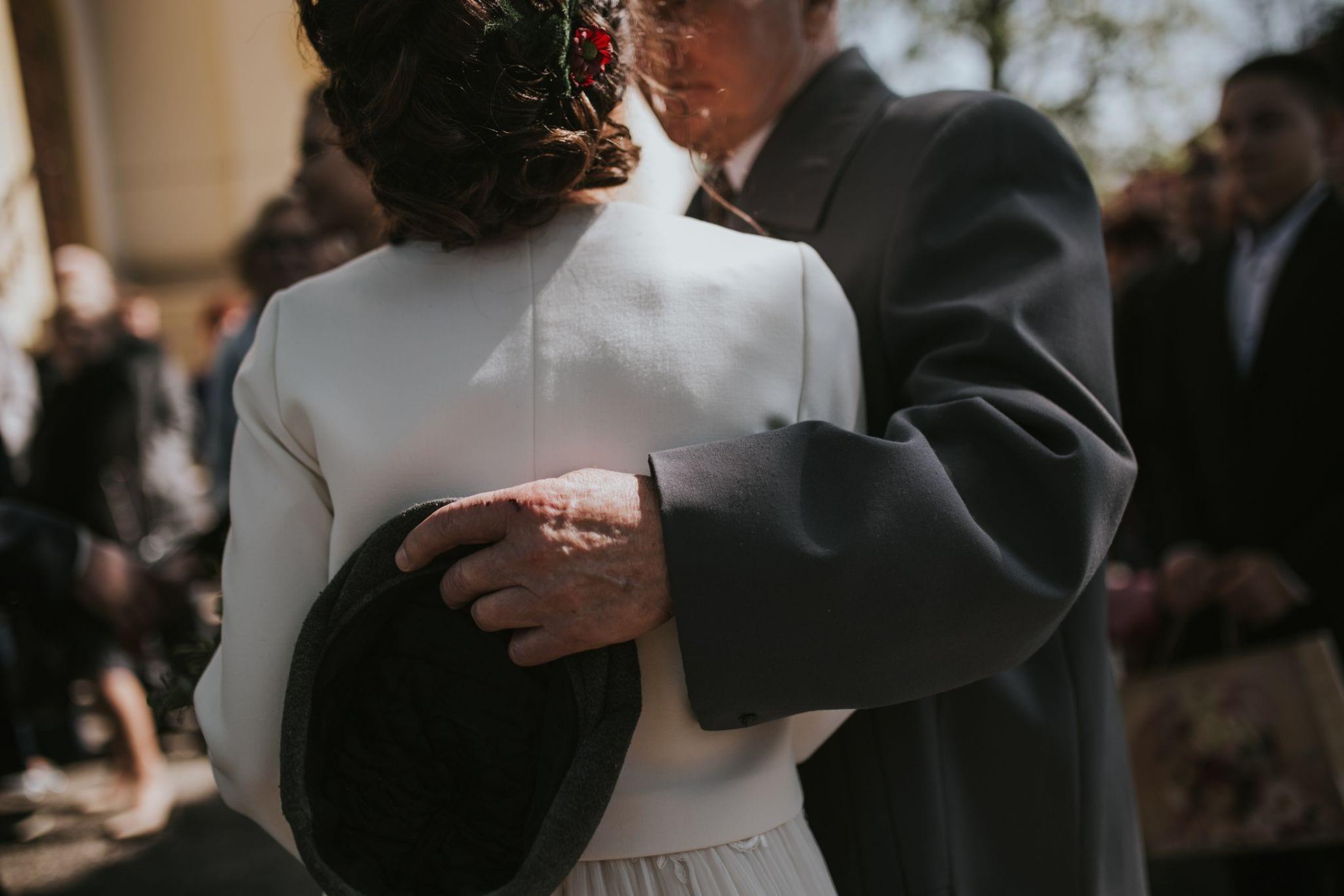 Kasia & Bartosz <br>Ślub w Bielsku-Białej 72
