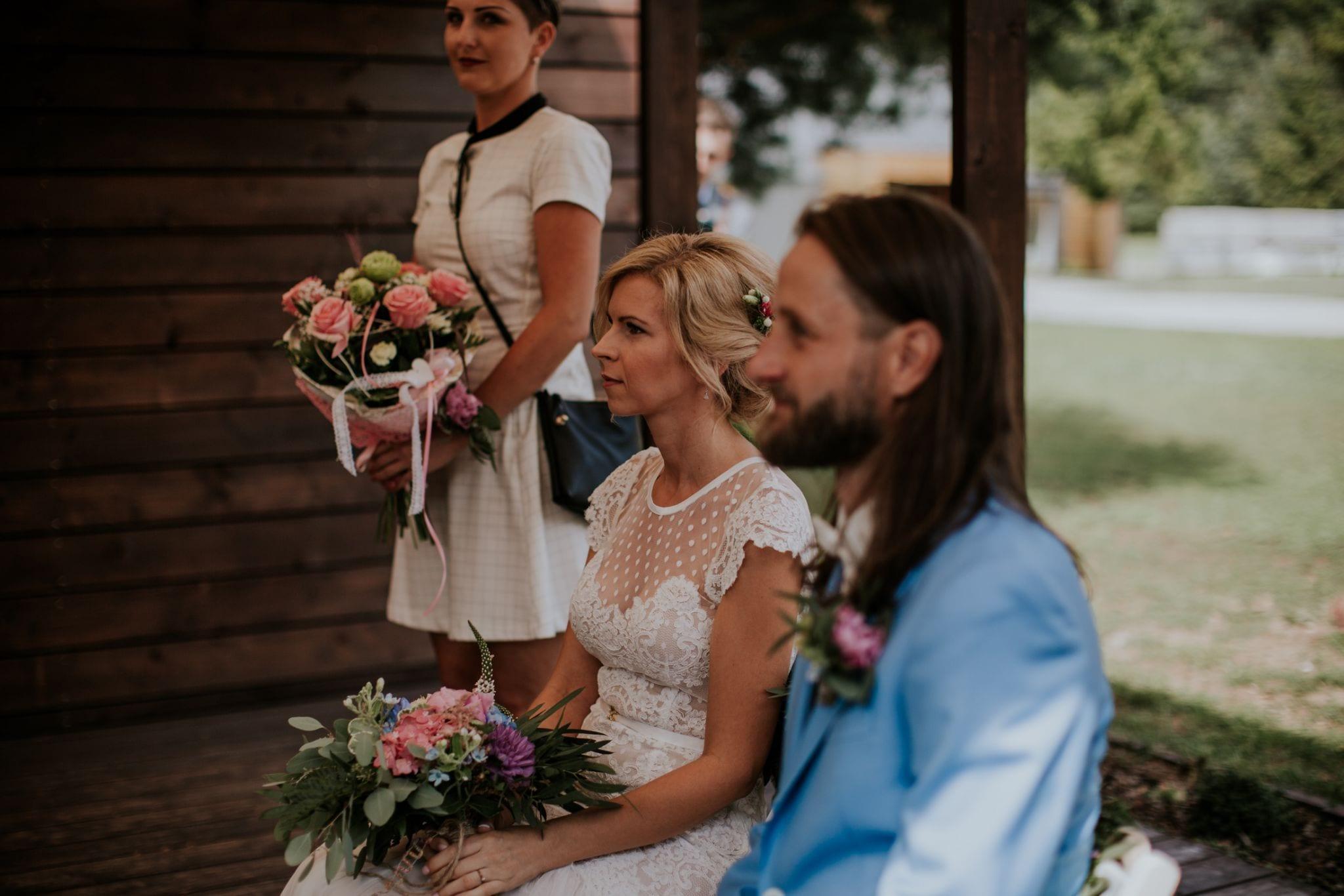 Magia & Szejo <br>Ślub plenerowy 66