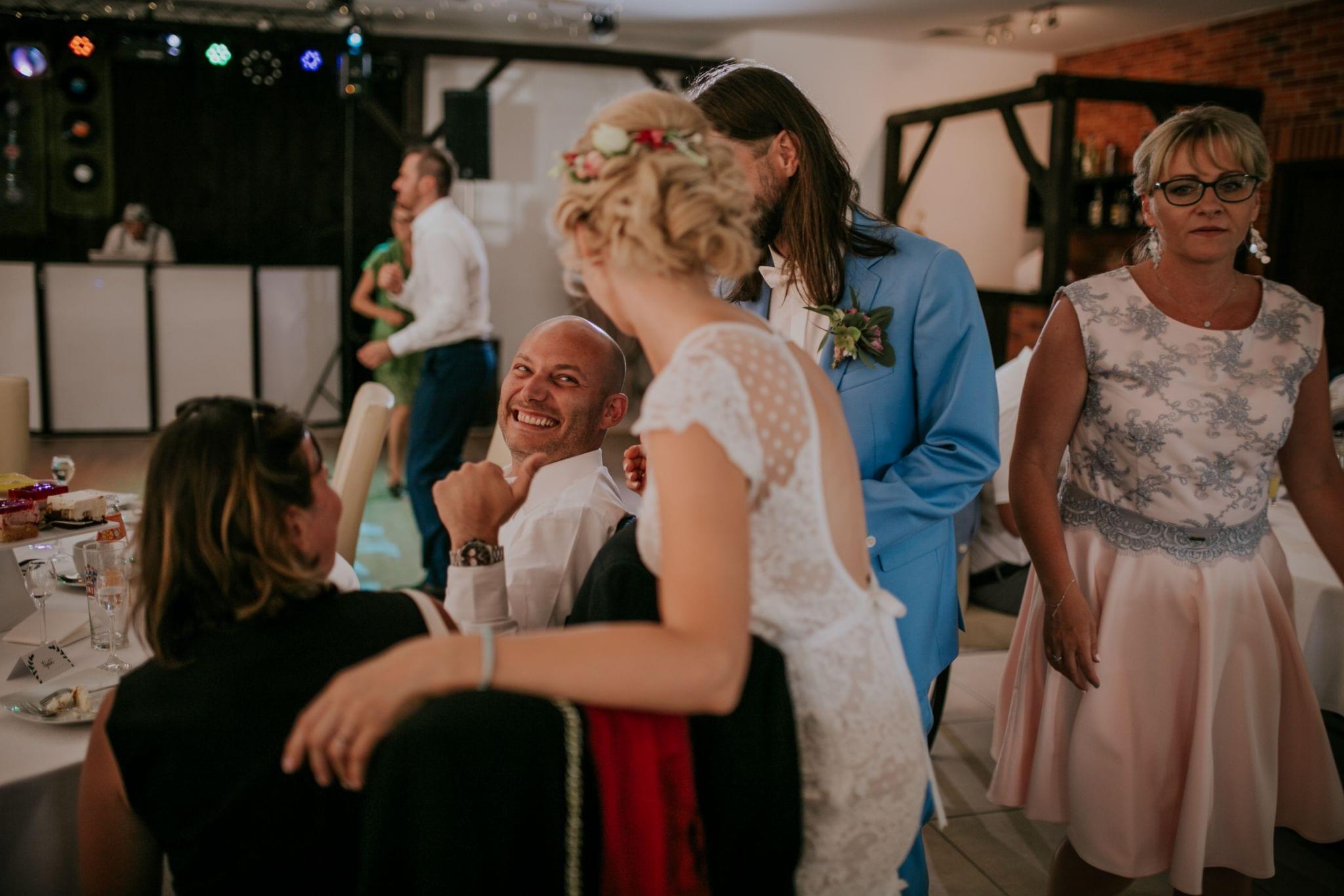 Magia & Szejo <br>Ślub plenerowy 108