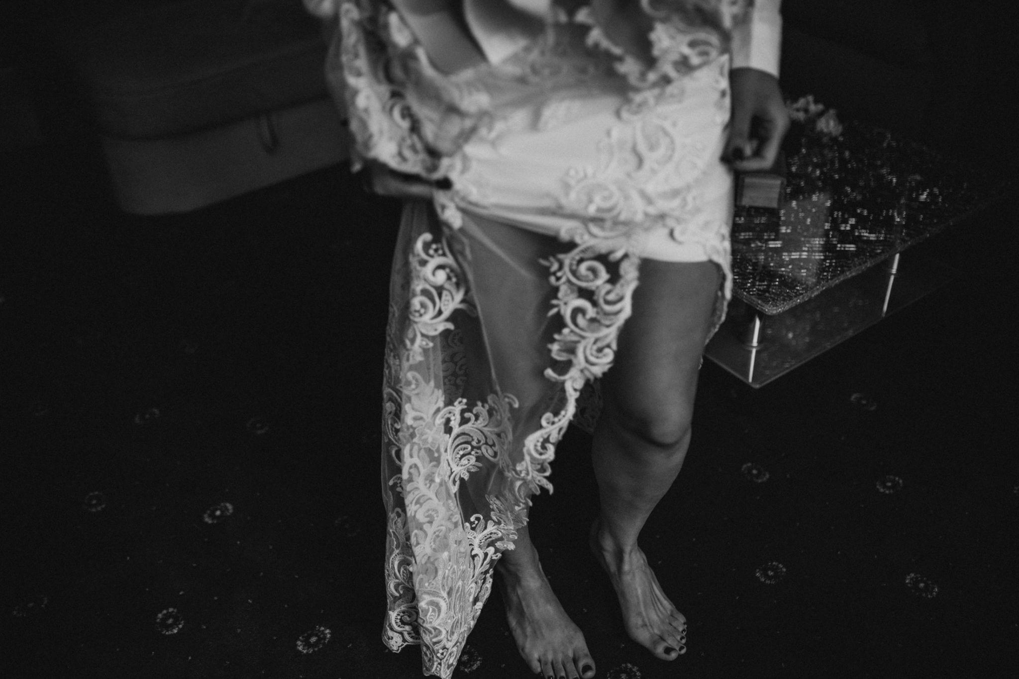 Kasia & Tomek <br>Ślub w Szczyrku 37