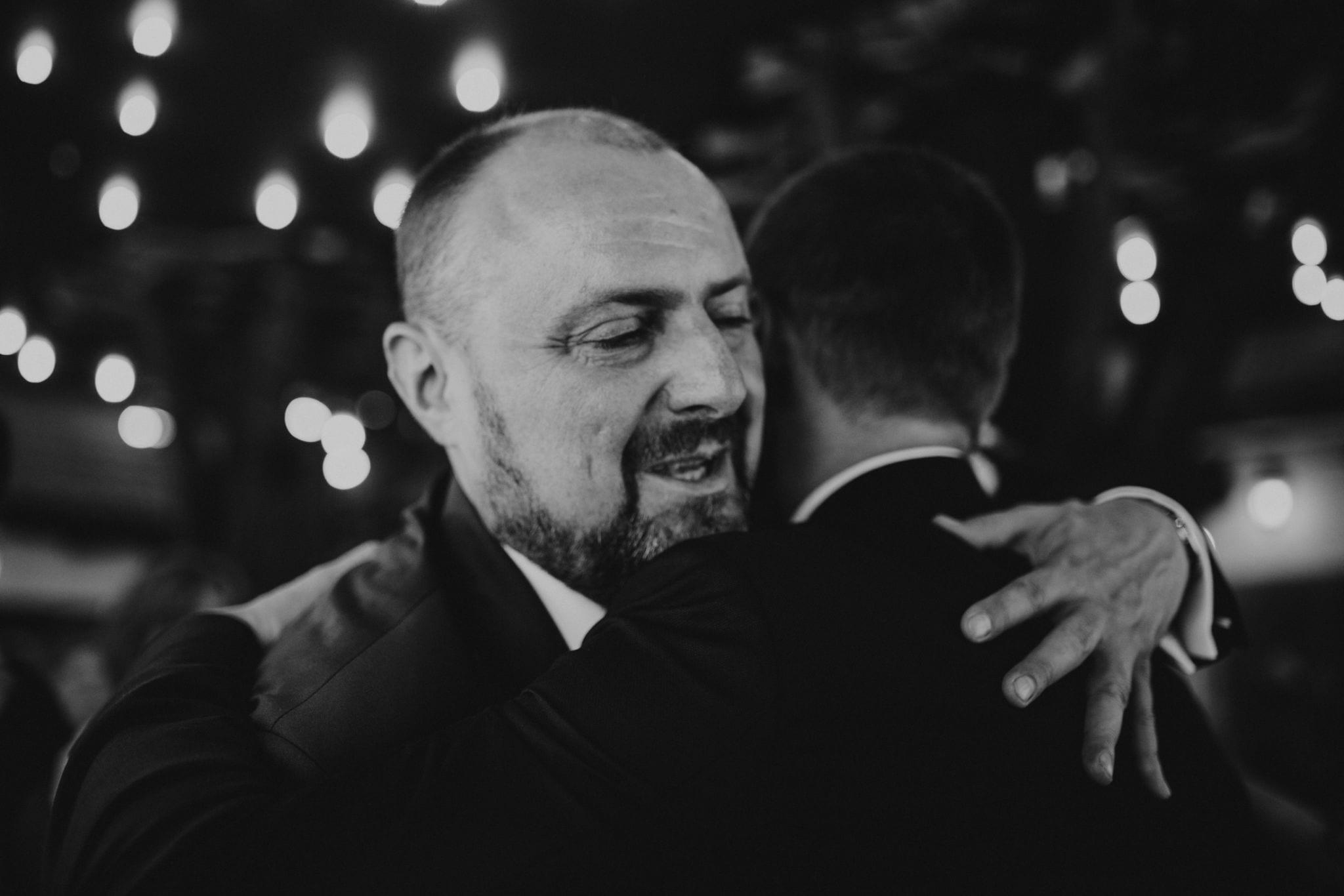 Kasia & Tomek <br>Ślub w Szczyrku 97
