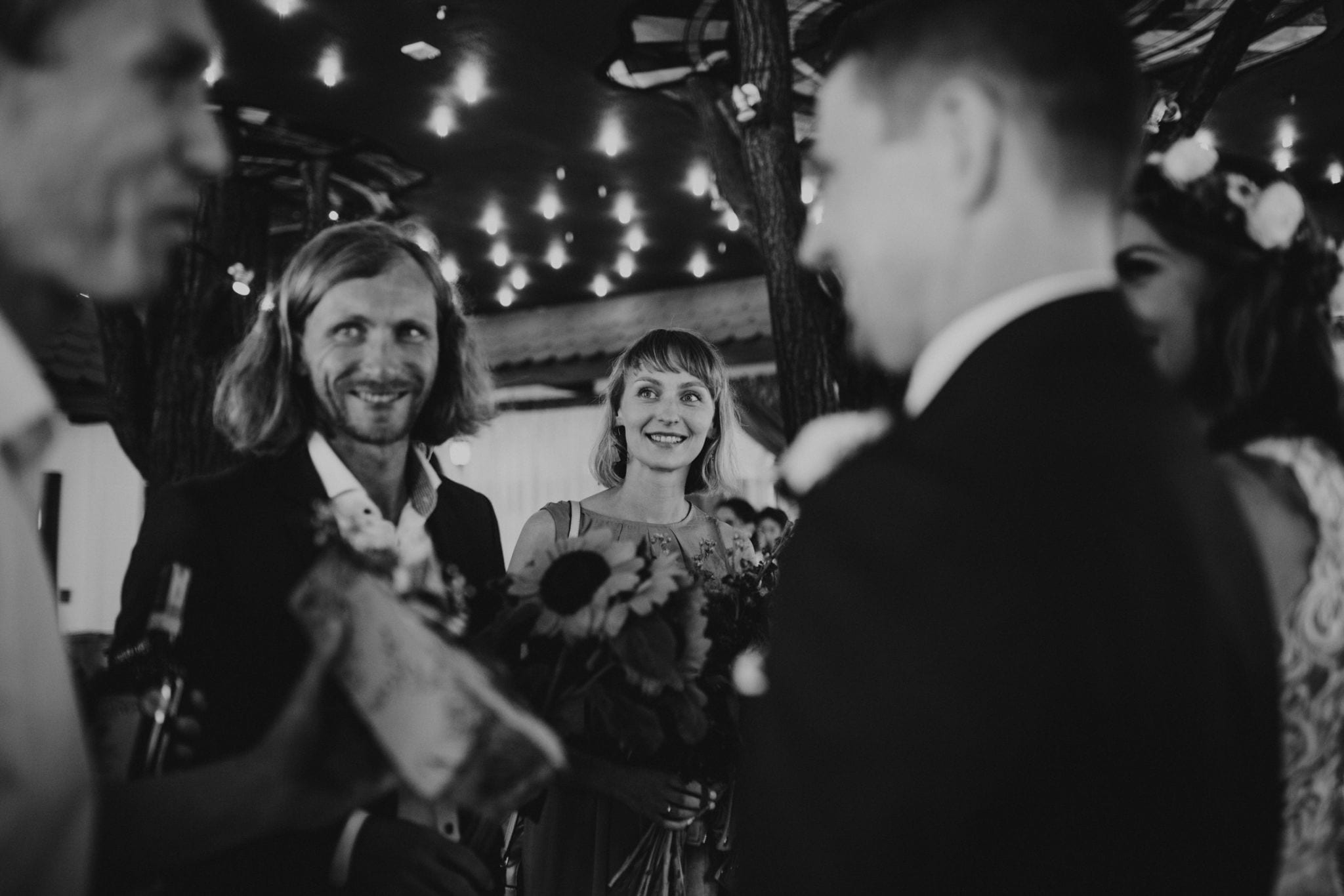 Kasia & Tomek <br>Ślub w Szczyrku 105