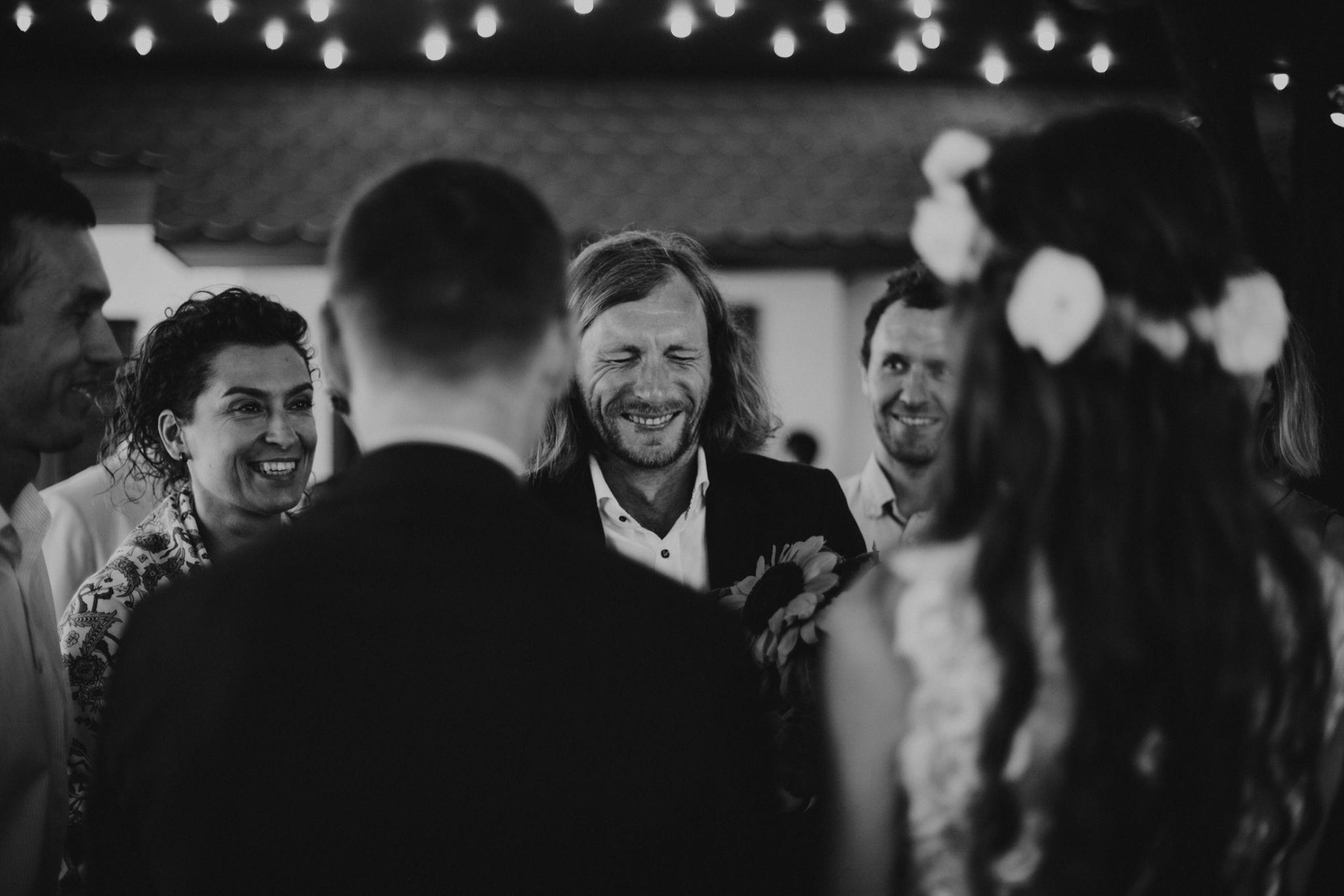 Kasia & Tomek <br>Ślub w Szczyrku 273