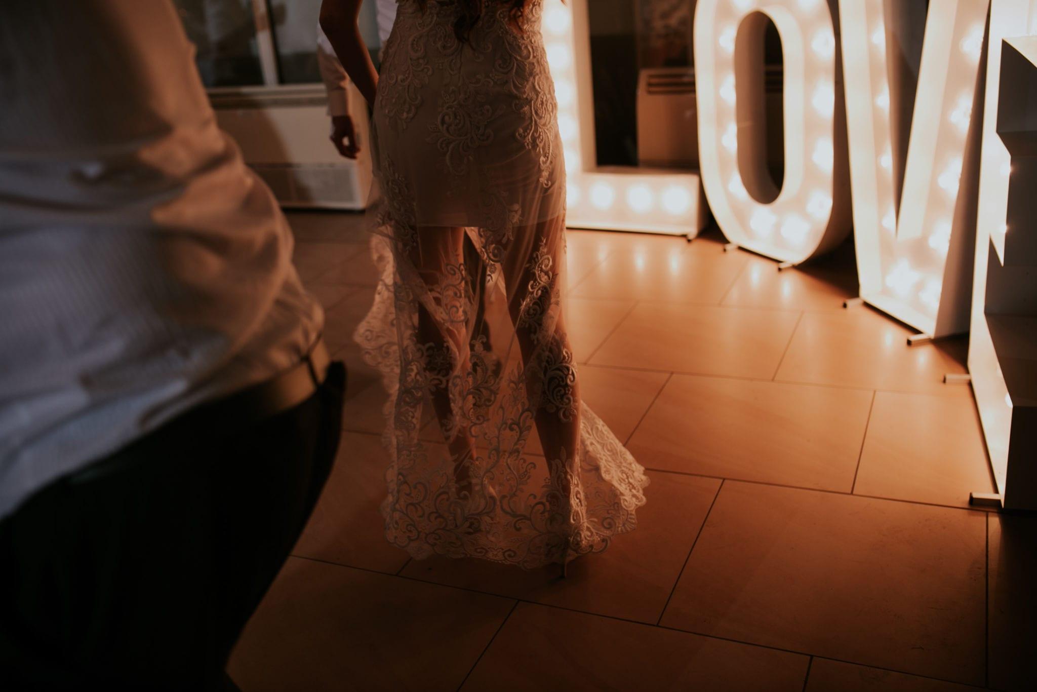 Kasia & Tomek <br>Ślub w Szczyrku 302