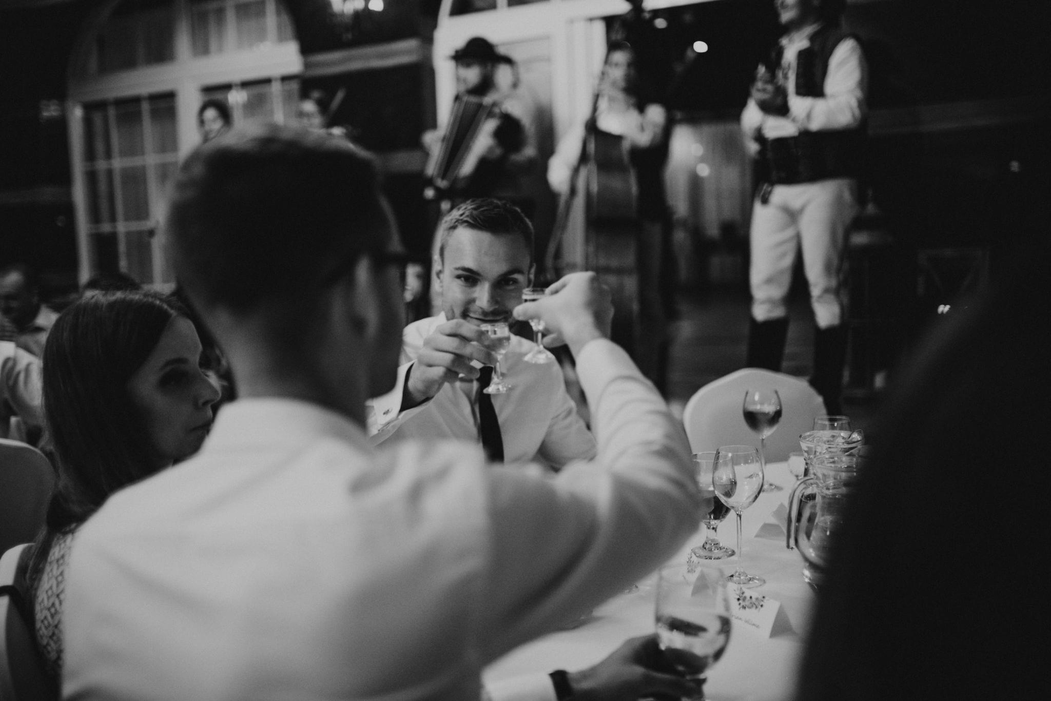 Kasia & Tomek <br>Ślub w Szczyrku 312