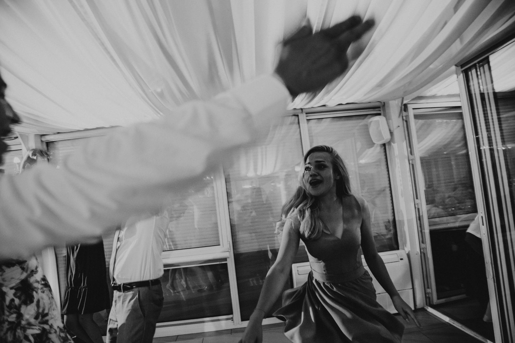 Kasia & Tomek <br>Ślub w Szczyrku 320