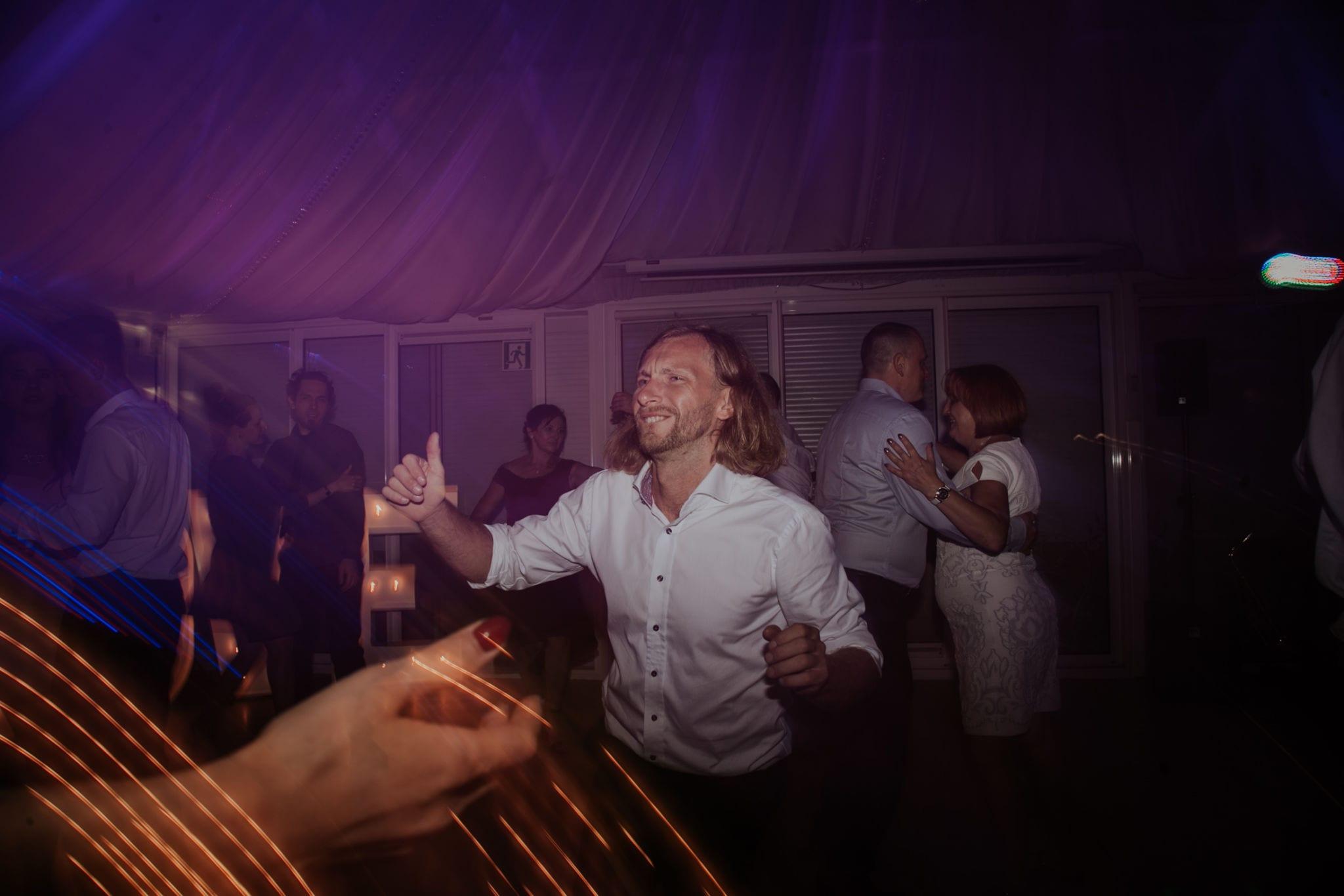 Kasia & Tomek <br>Ślub w Szczyrku 162