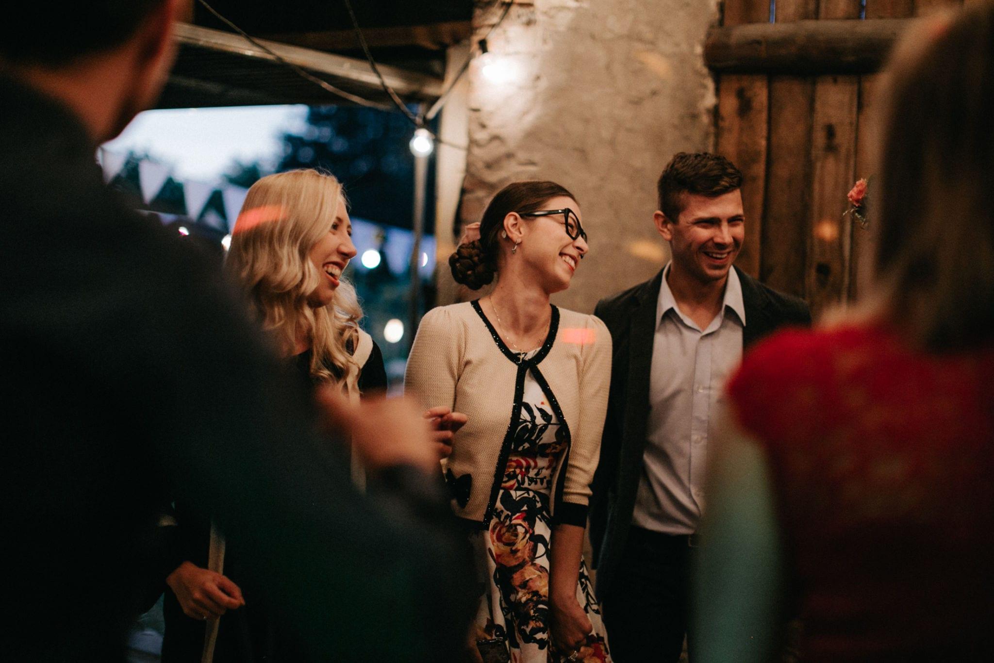 Martyna & Paweł <br>Wesele w stodole 151