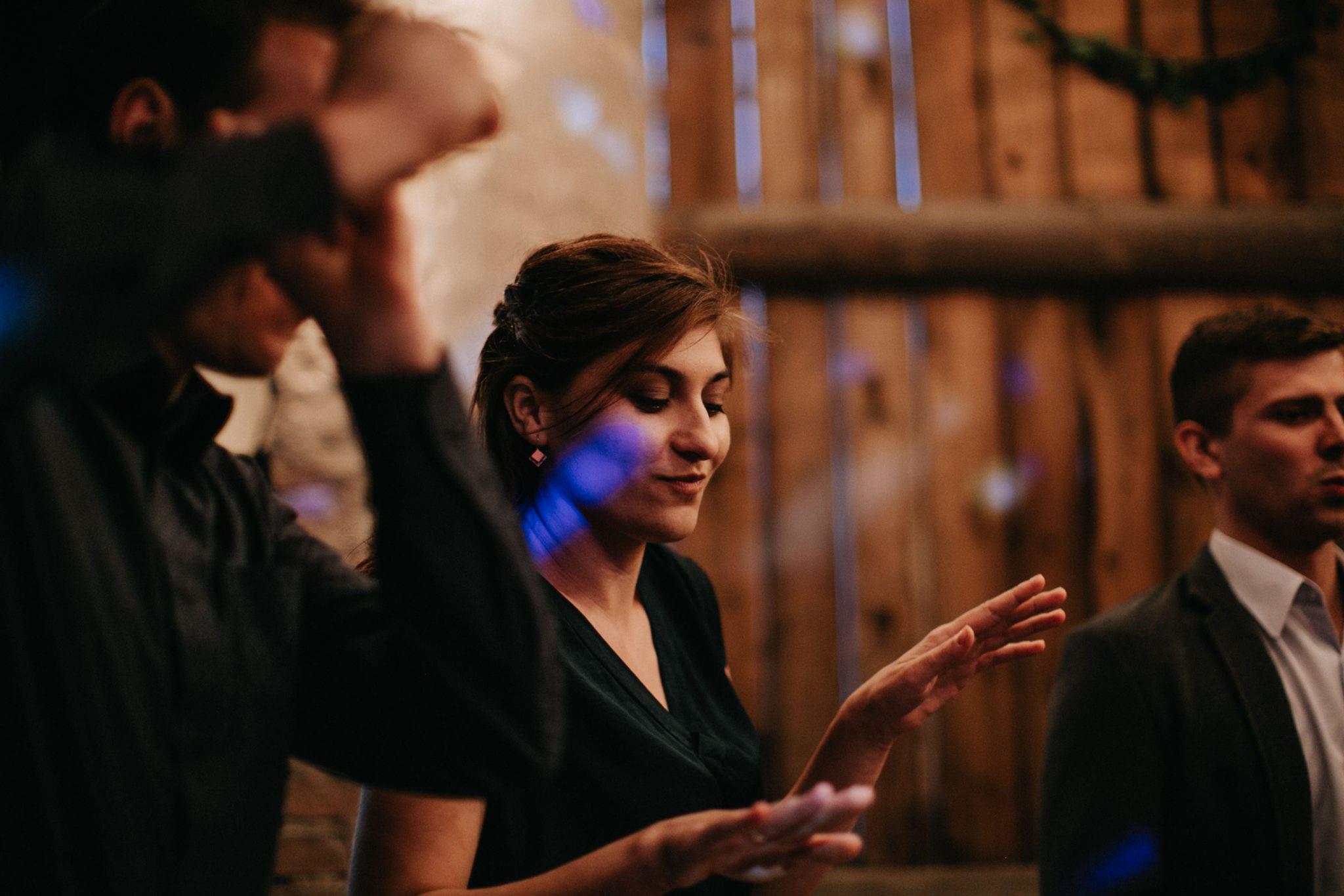 Martyna & Paweł <br>Wesele w stodole 152