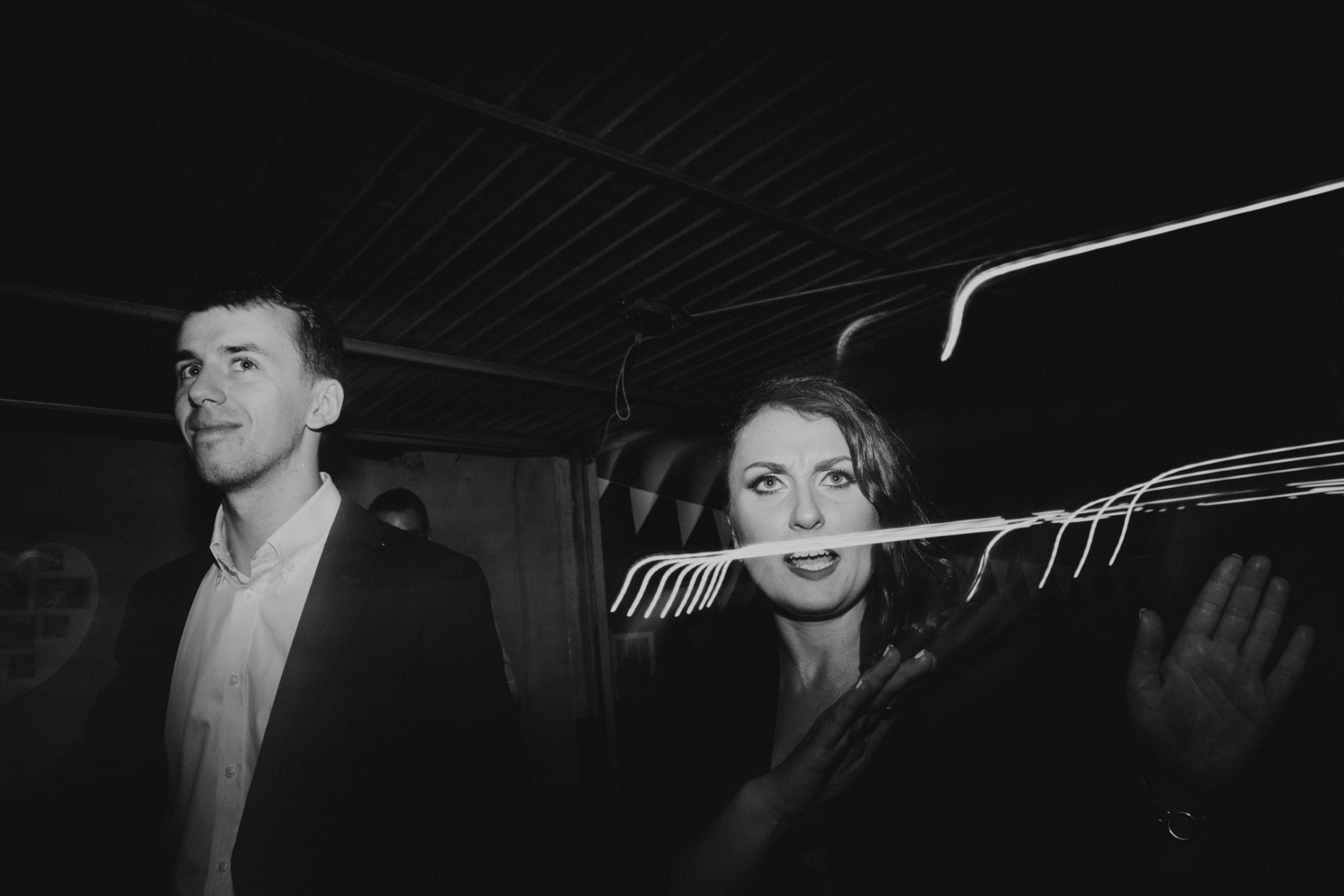 Martyna & Paweł <br>Wesele w stodole 183