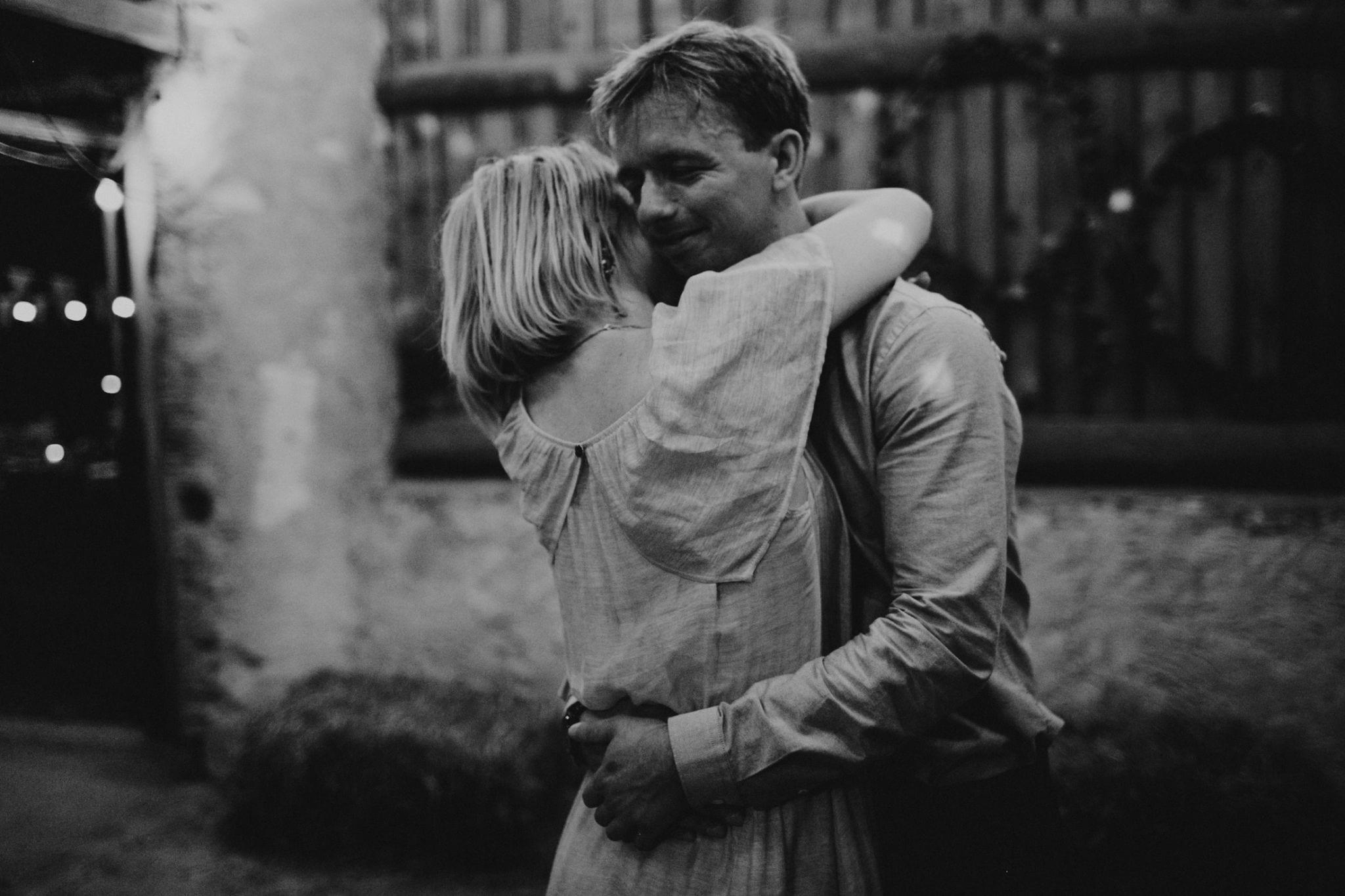 Martyna & Paweł <br>Wesele w stodole 196