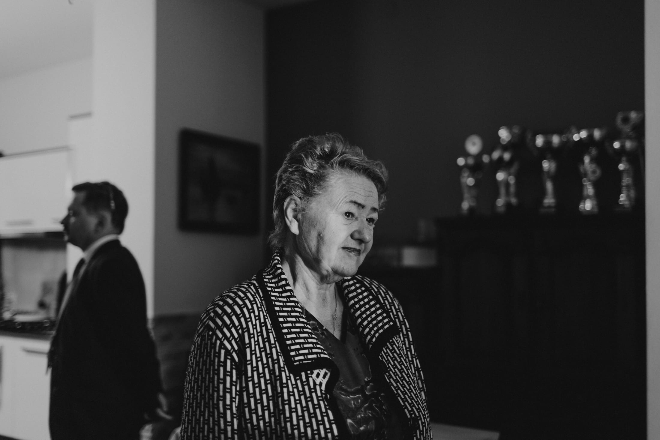Ania&Kamil <br>Ślub w Krakowie 182