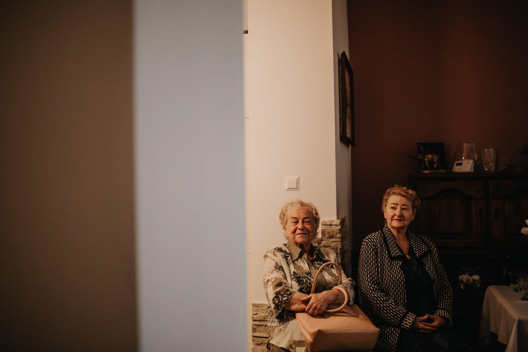Ania&Kamil <br>Ślub w Krakowie 186