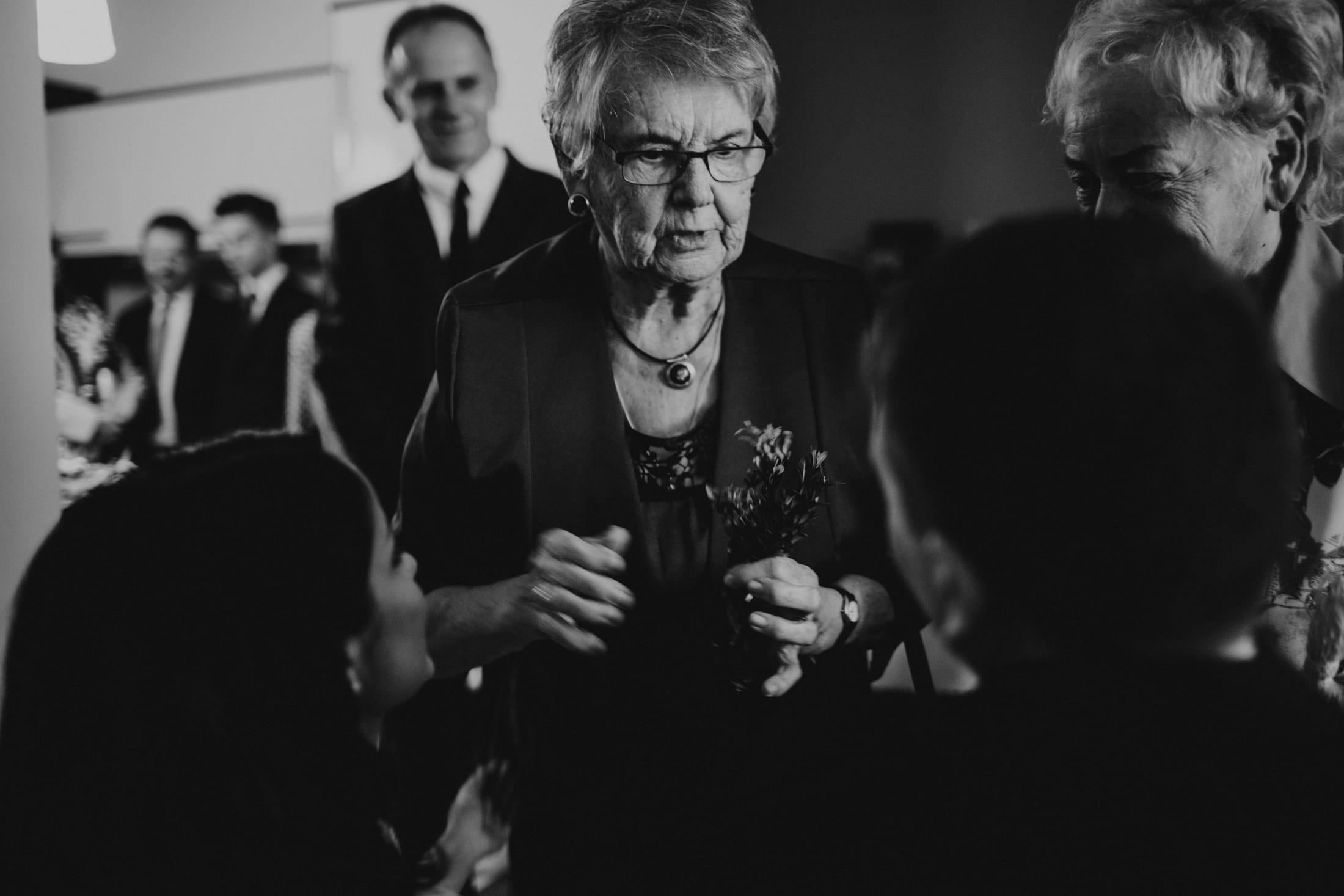 Ania&Kamil <br>Ślub w Krakowie 195