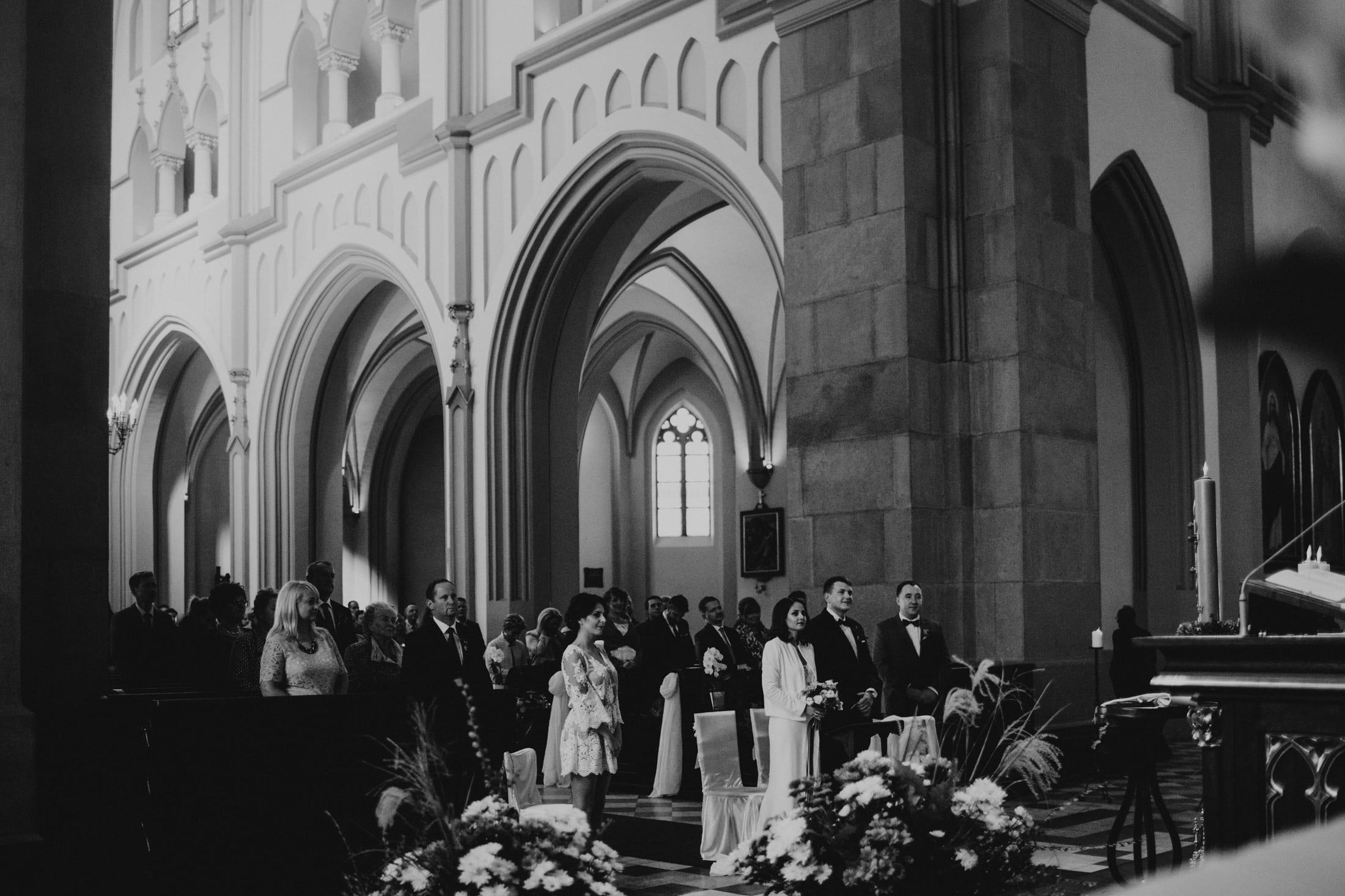 Ania&Kamil <br>Ślub w Krakowie 228