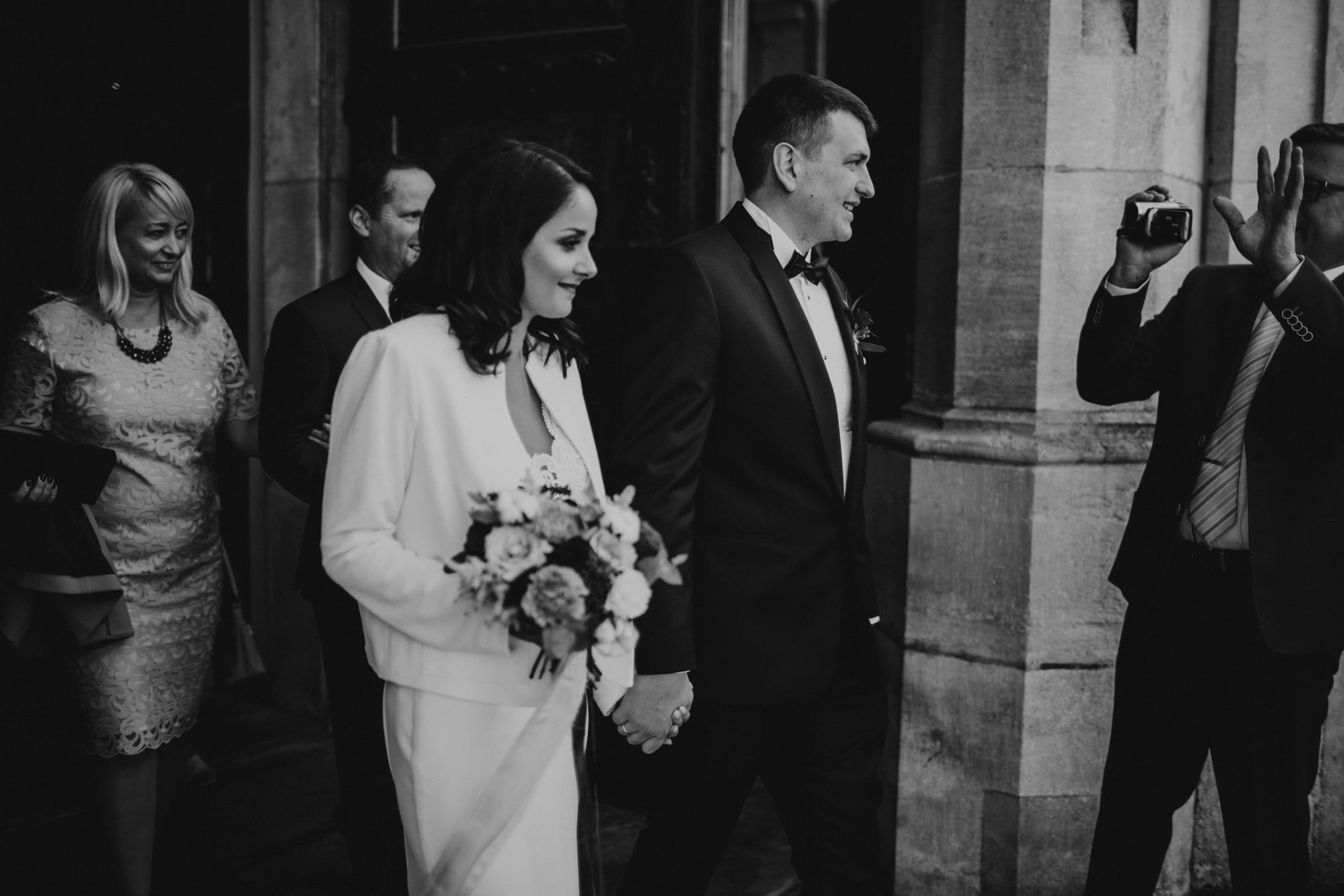 Ania&Kamil <br>Ślub w Krakowie 234
