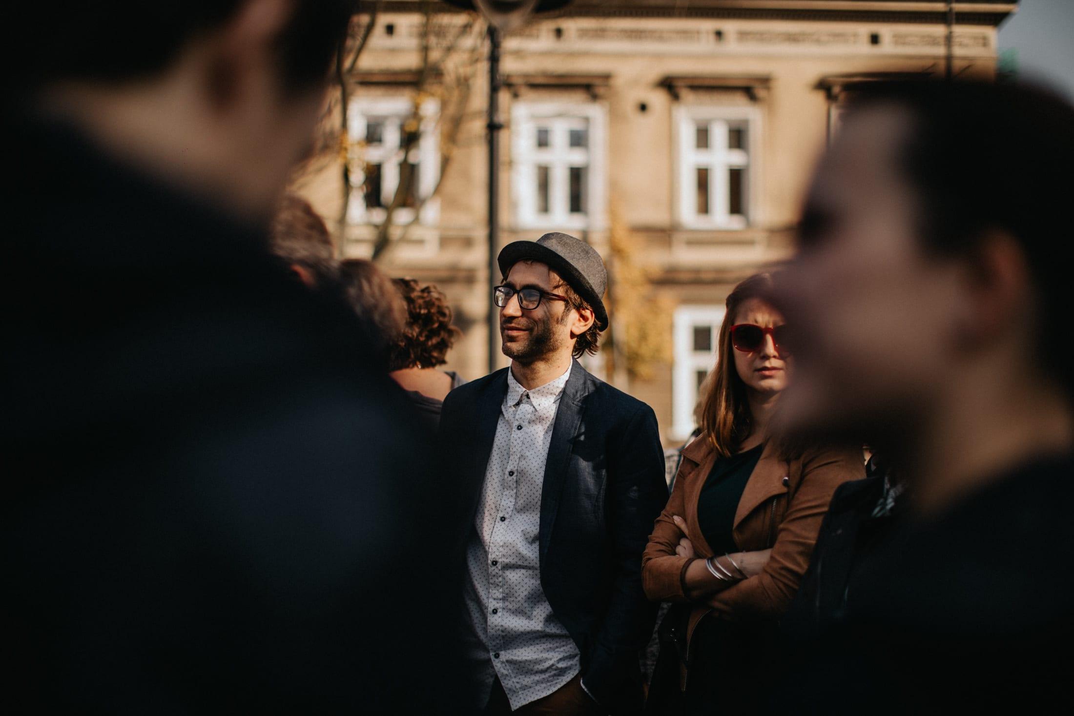 Ania&Kamil <br>Ślub w Krakowie 241