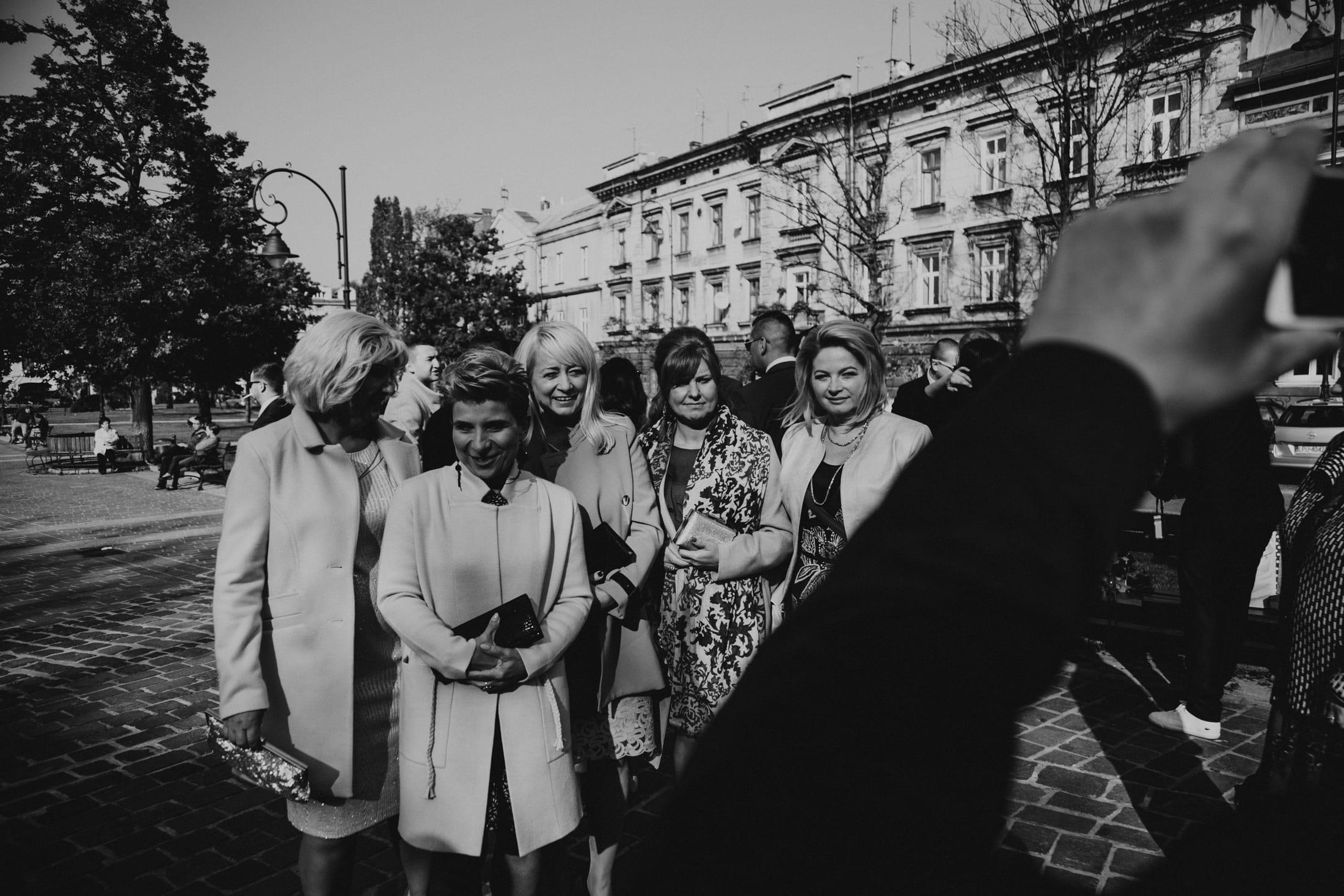 Ania&Kamil <br>Ślub w Krakowie 250