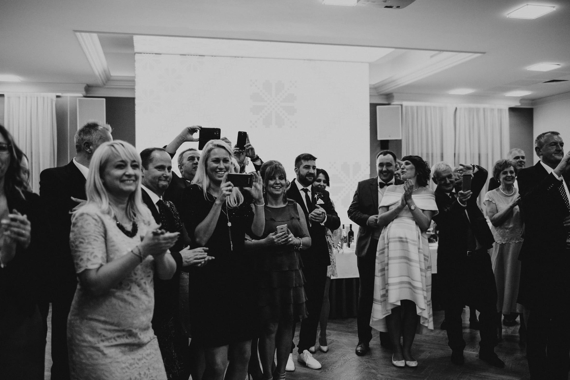 Ania&Kamil <br>Ślub w Krakowie 279
