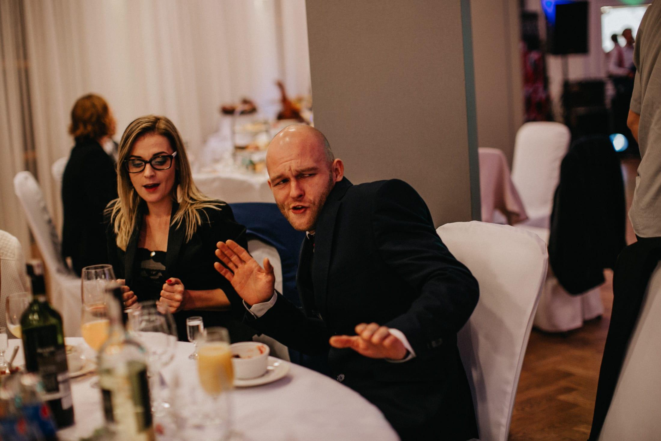 Ania&Kamil <br>Ślub w Krakowie 290