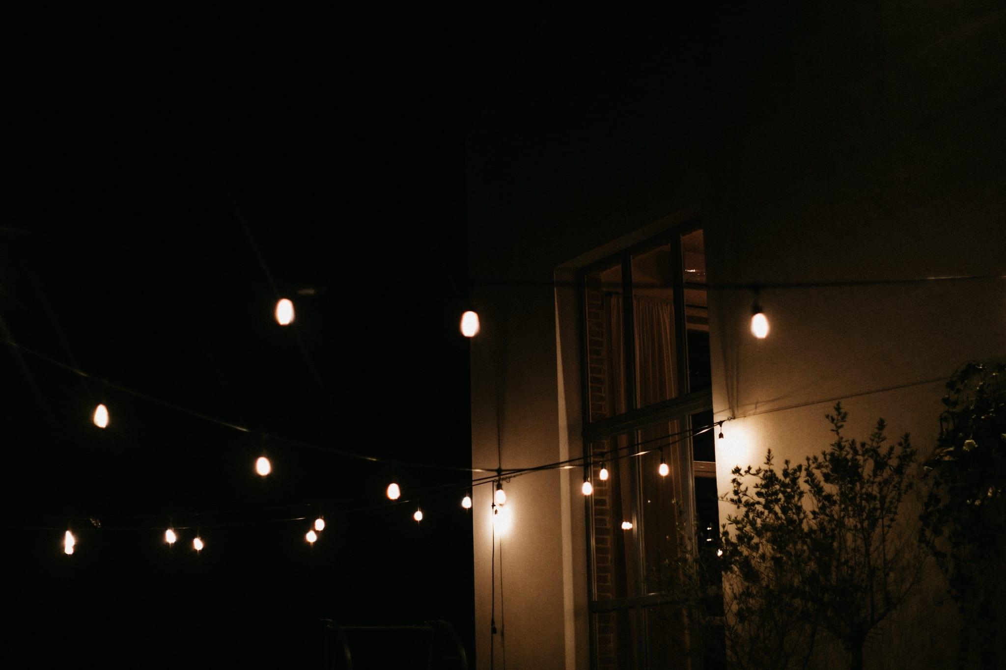 Klaudia & Adrian <br>Villa Love 119