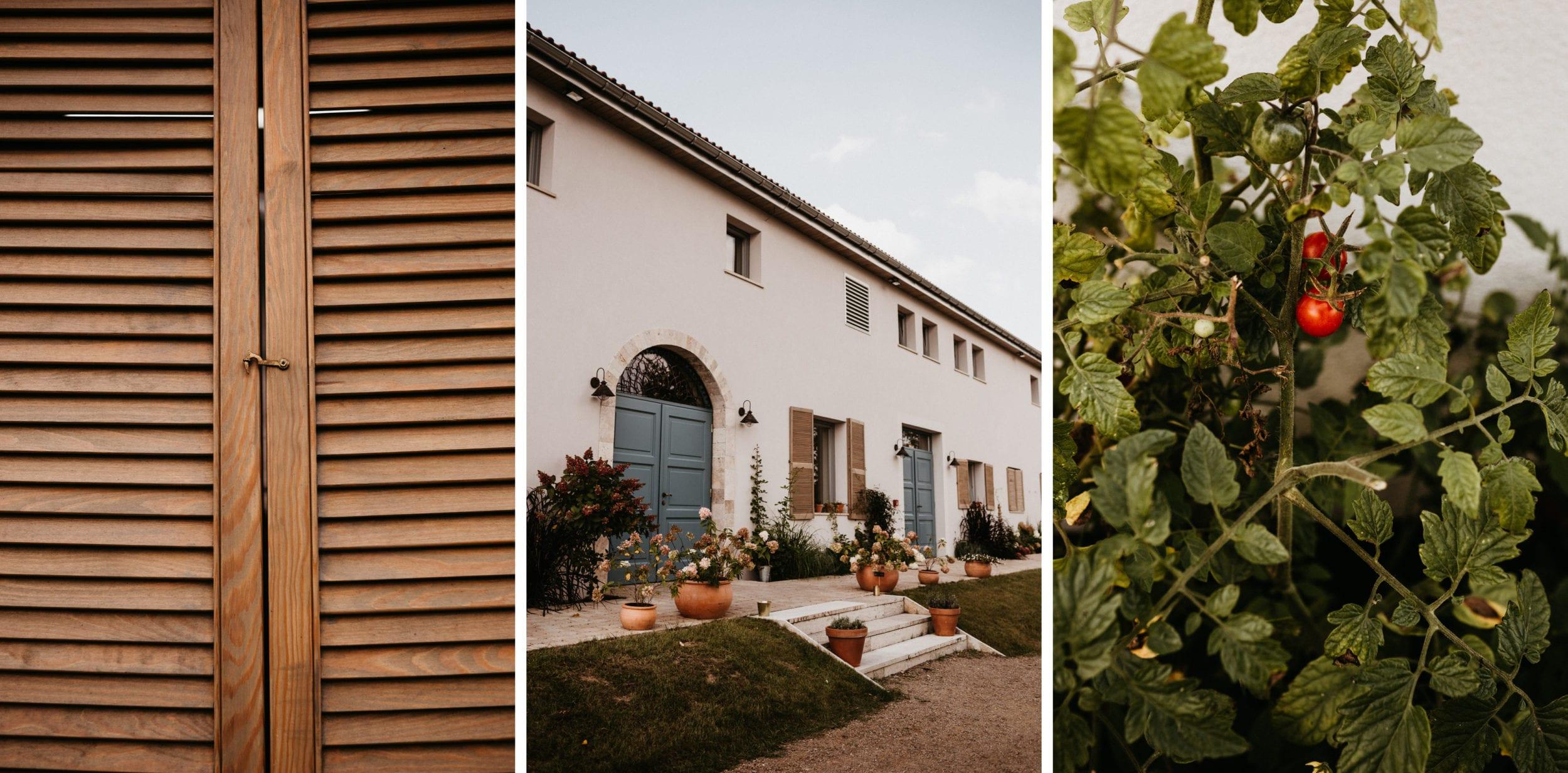 Klaudia & Adrian <br>Villa Love 12