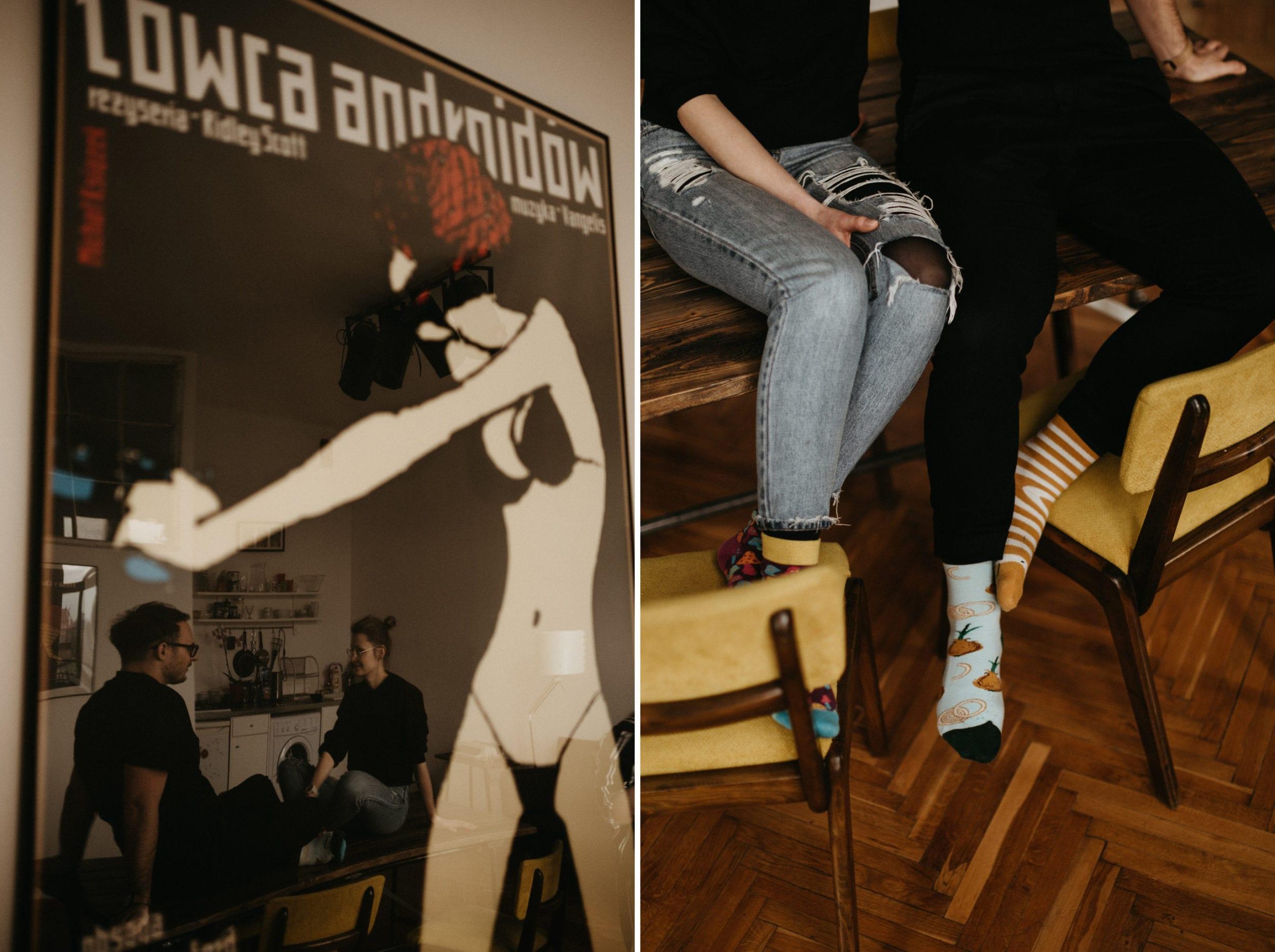 nk sesja w krakowie fotografia slubna krakow00013 copy