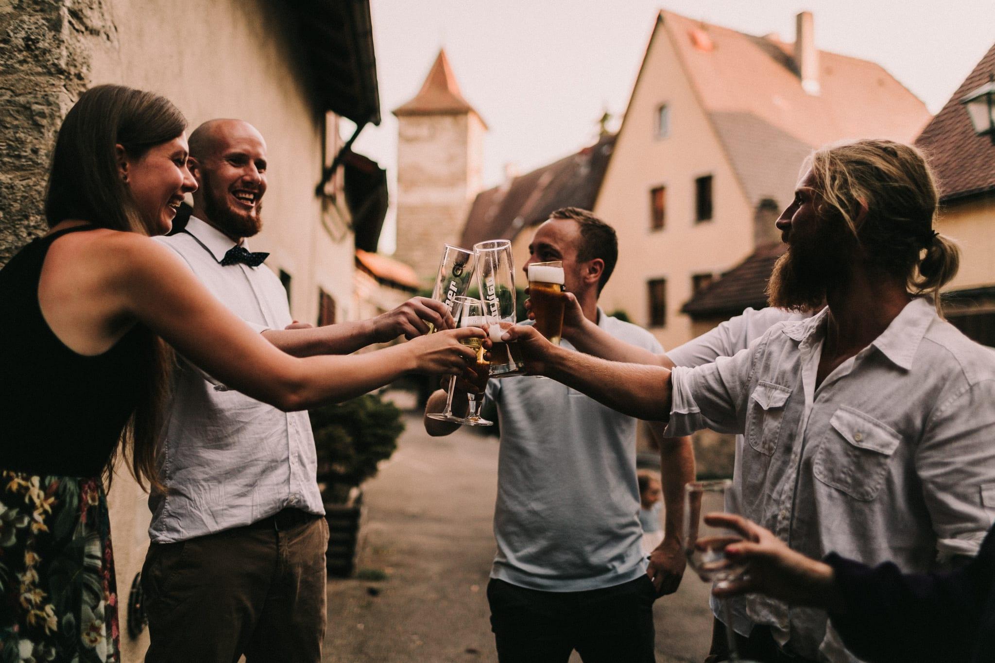 wesele w bawarii rothenburg agahipo 105