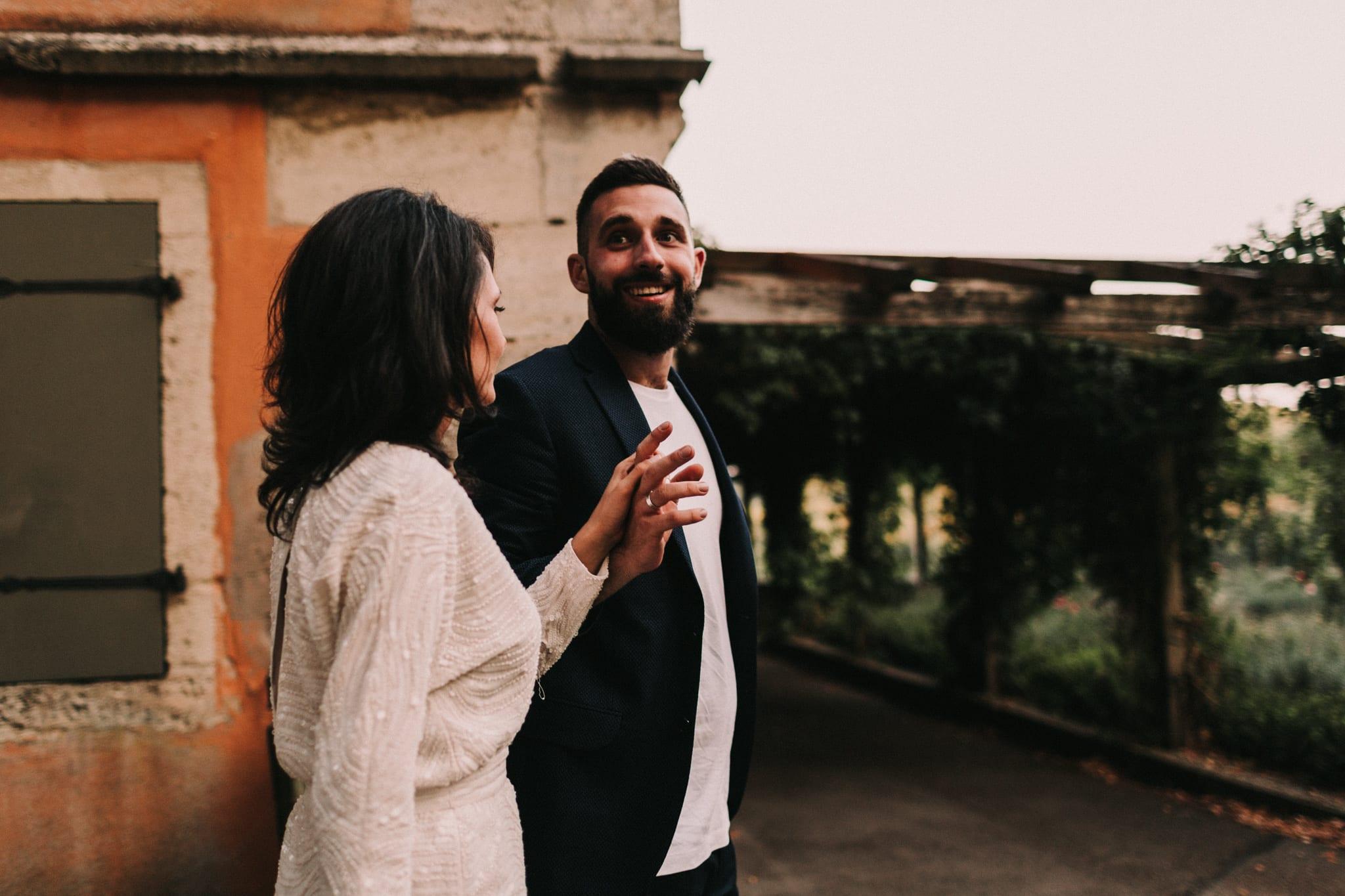 wesele w bawarii rothenburg agahipo 113