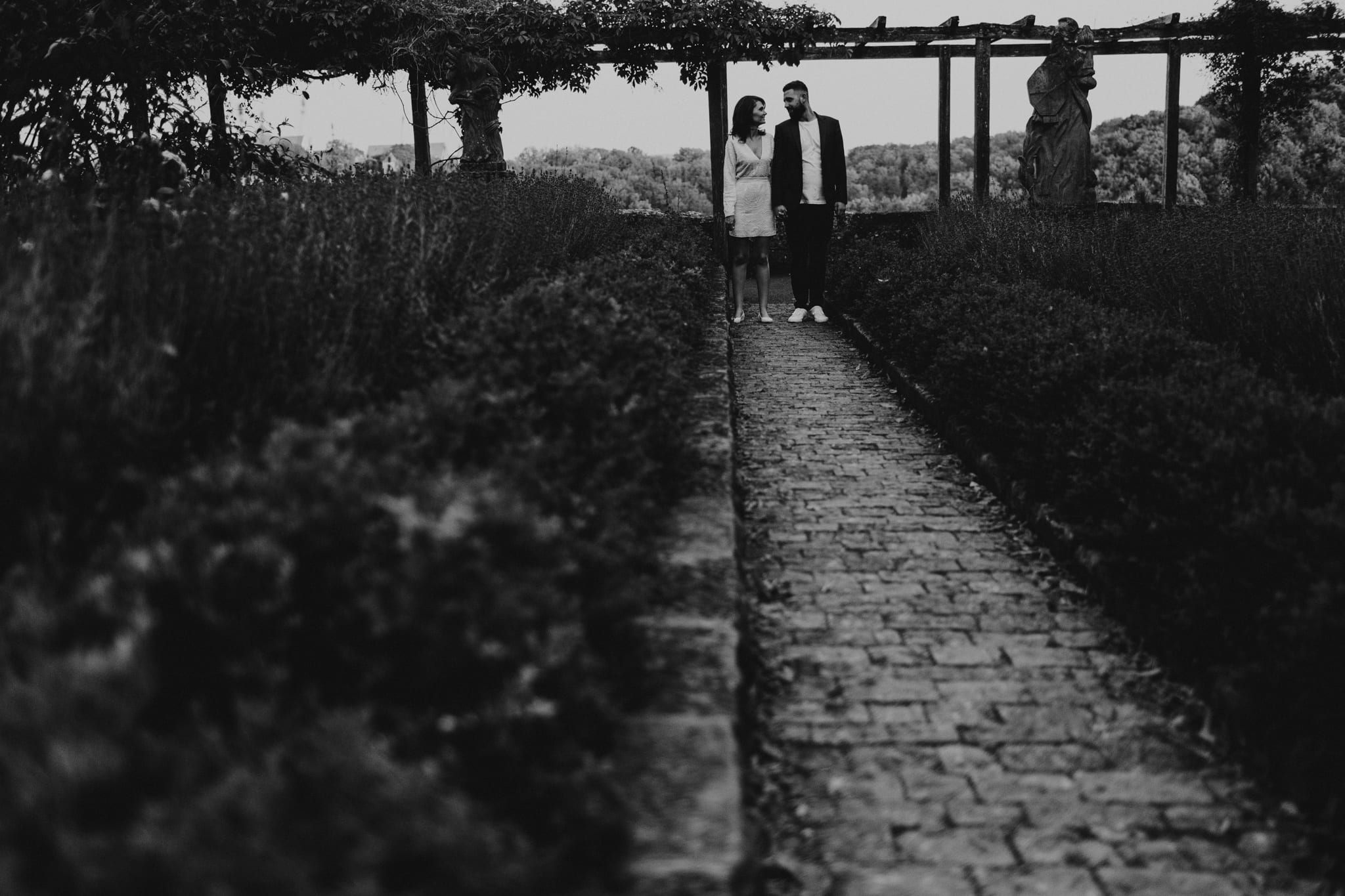 wesele w bawarii rothenburg agahipo 114