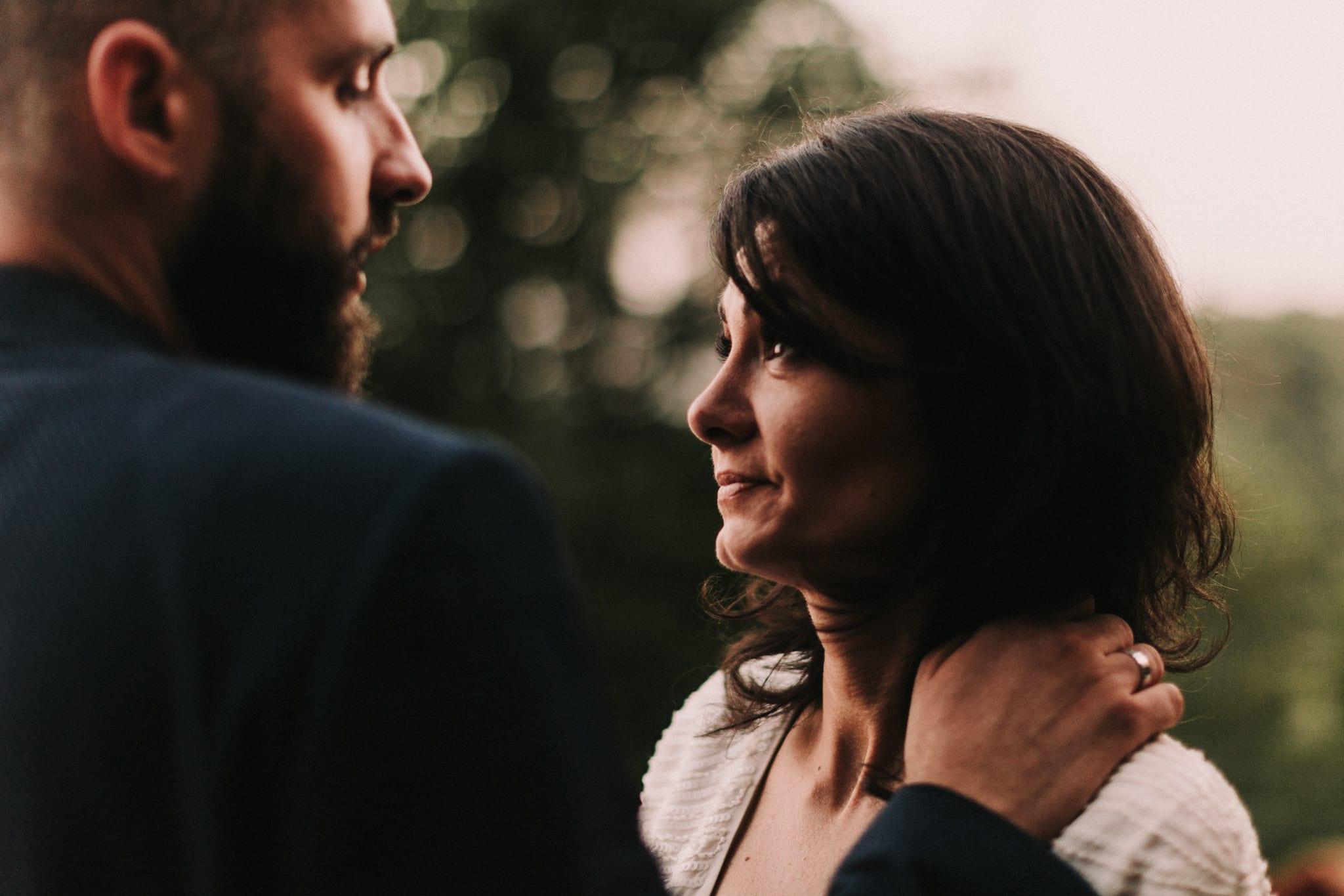 wesele w bawarii rothenburg agahipo 116