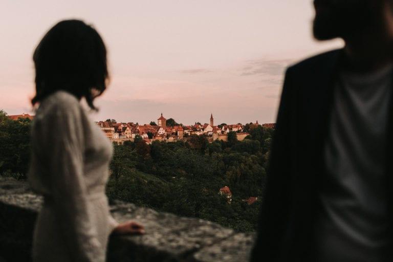 wesele w bawarii rothenburg agahipo 118