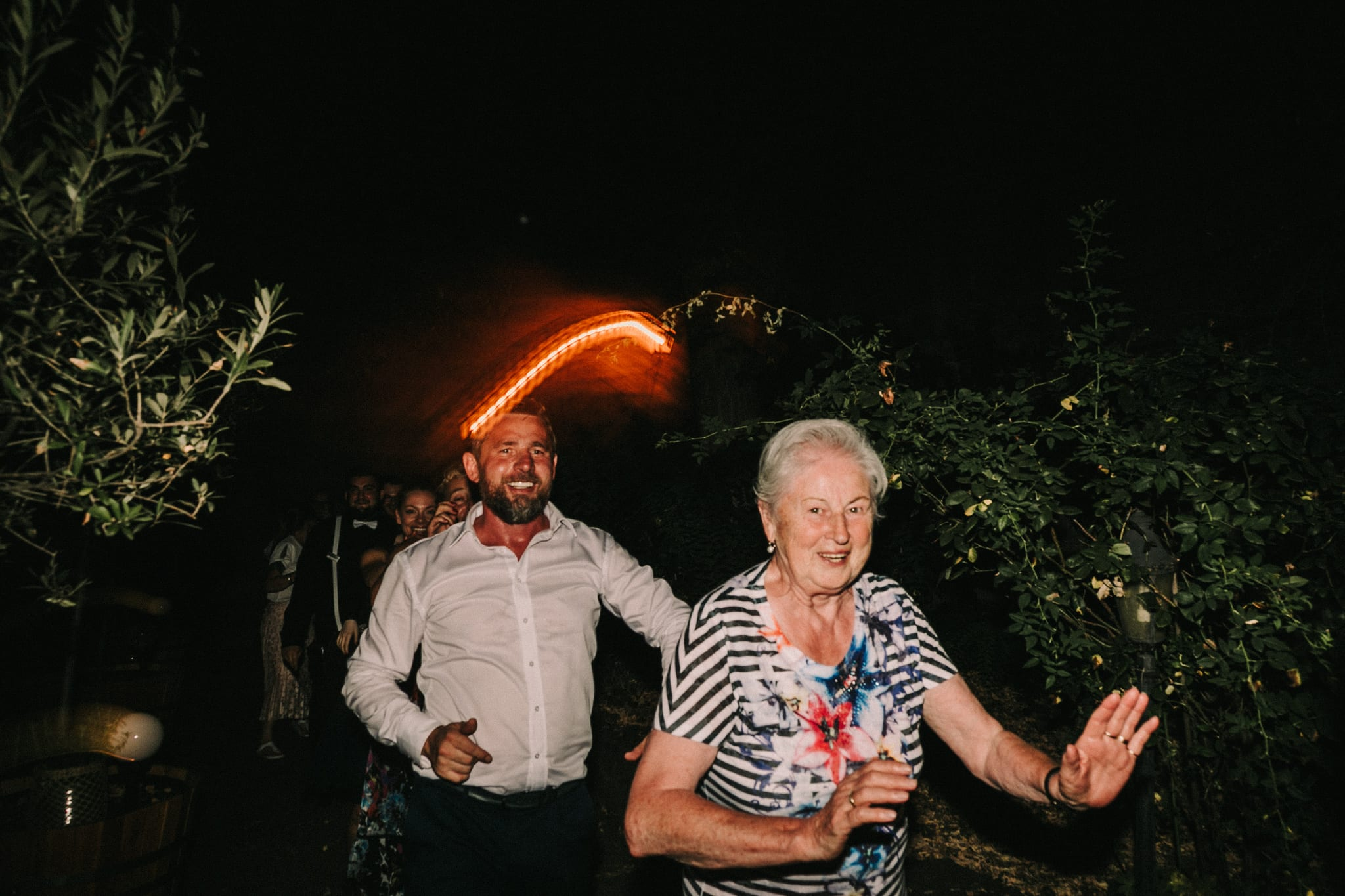 wesele w bawarii rothenburg agahipo 136