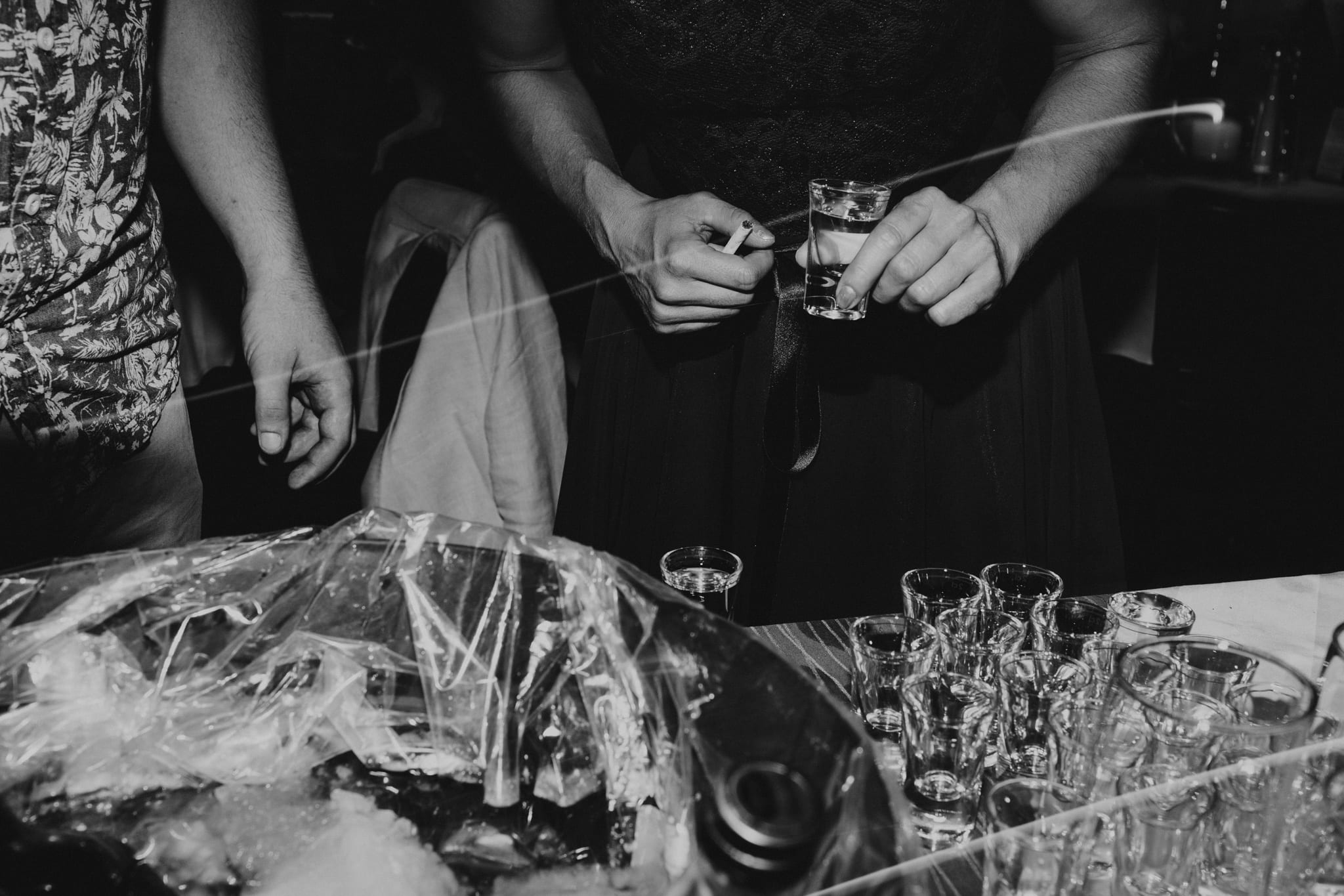 wesele w bawarii rothenburg agahipo 141