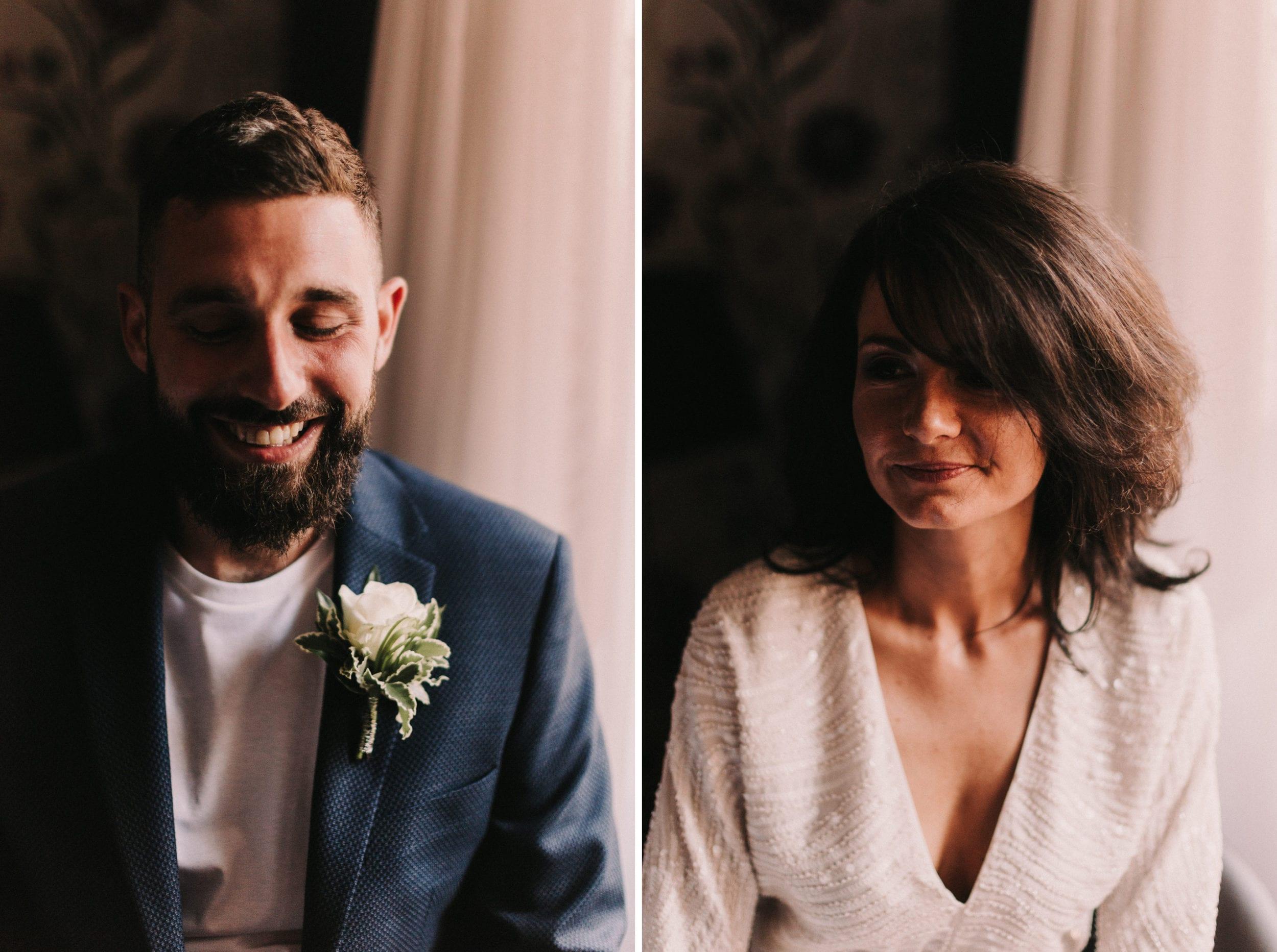 wesele w bawarii rothenburg agahipo 35