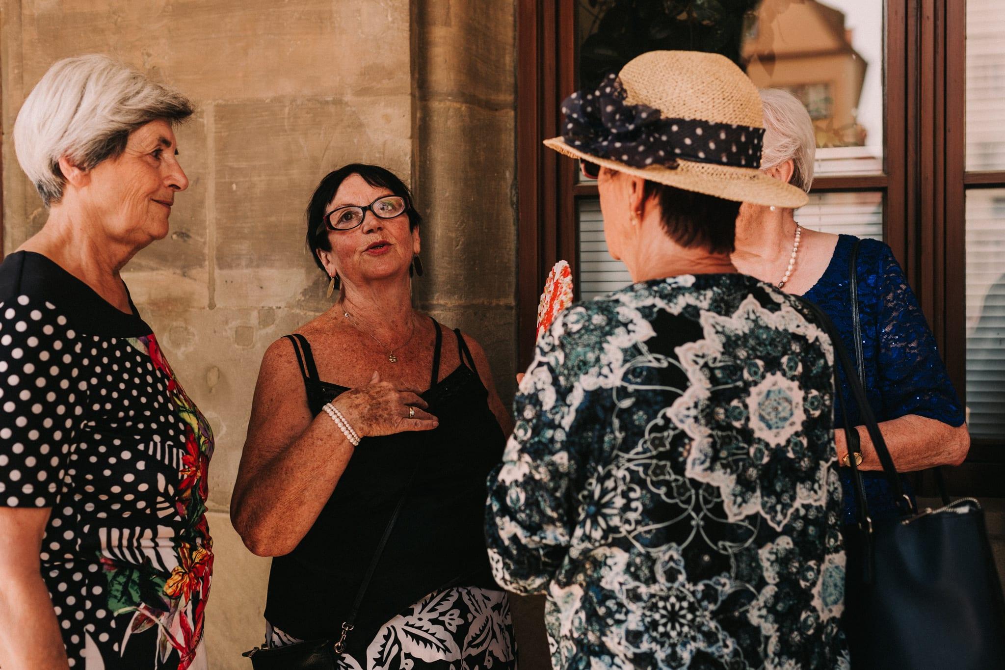 wesele w bawarii rothenburg agahipo 42