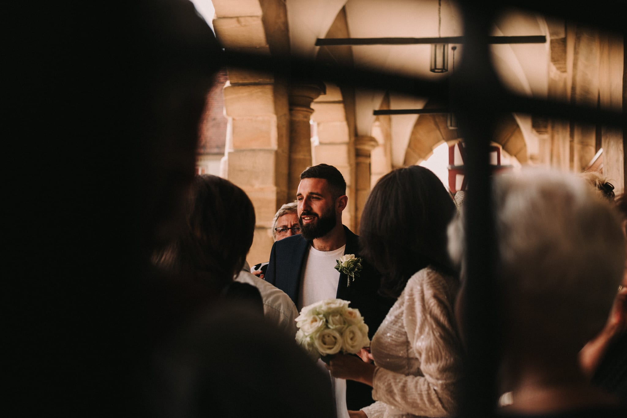 wesele w bawarii rothenburg agahipo 46