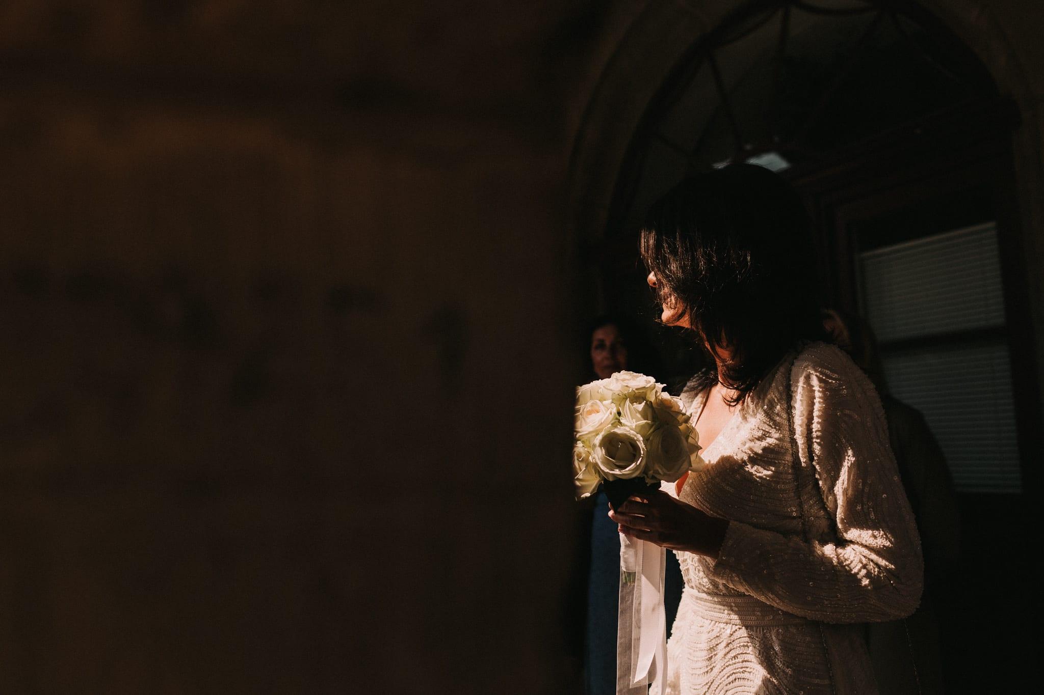 wesele w bawarii rothenburg agahipo 48