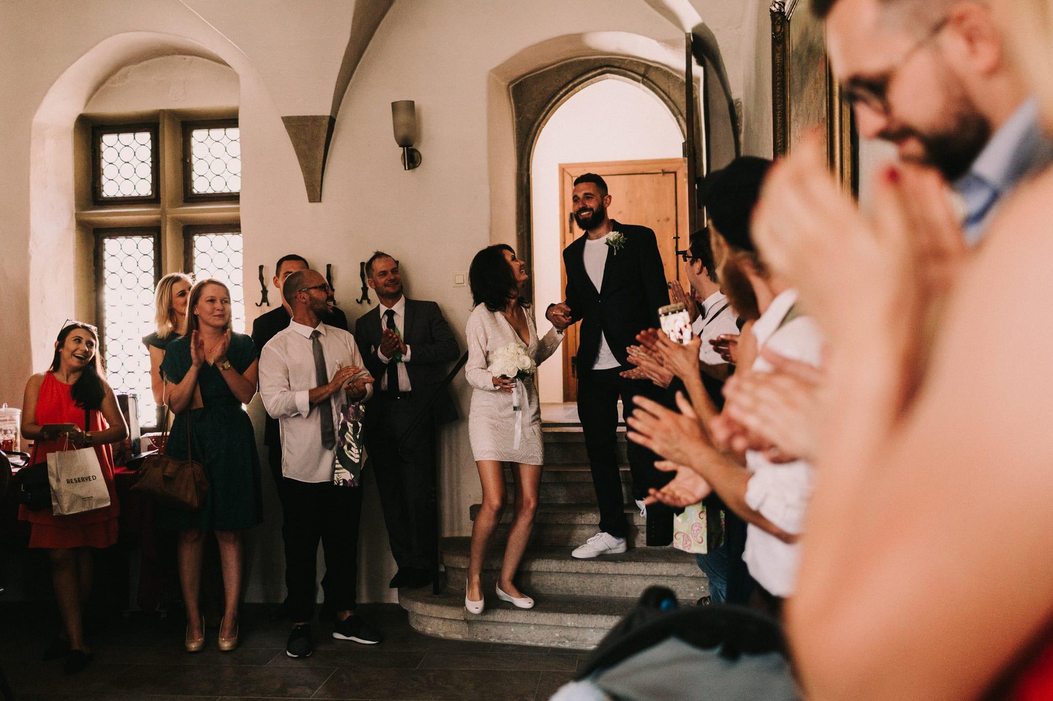 wesele w bawarii rothenburg agahipo 52