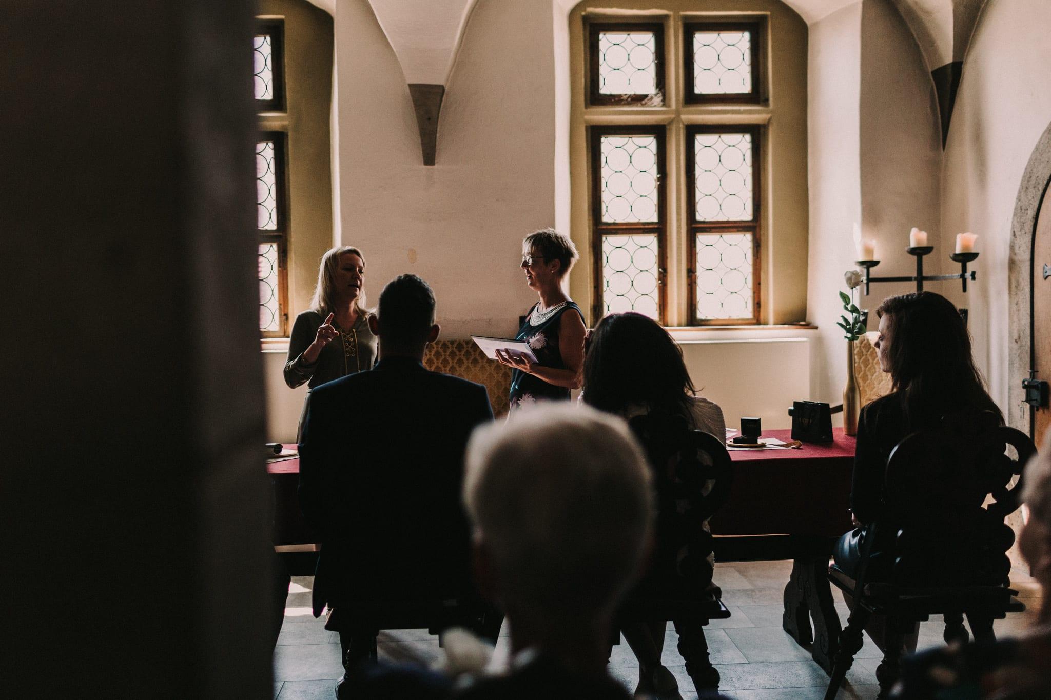 wesele w bawarii rothenburg agahipo 54