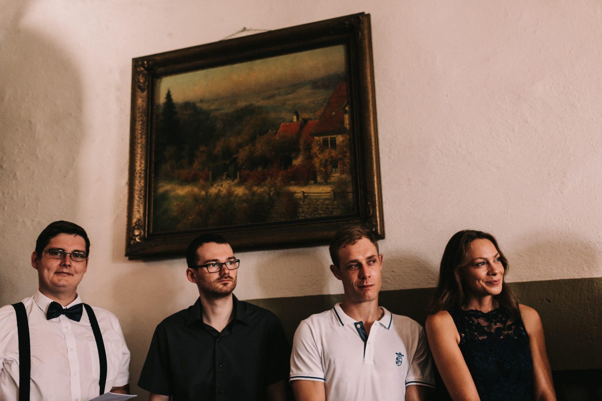 wesele w bawarii rothenburg agahipo 55