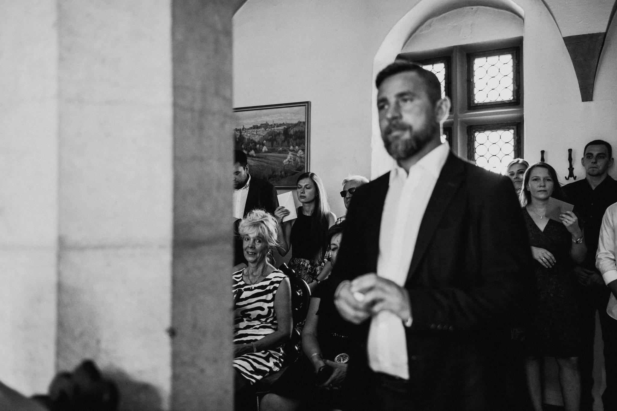 wesele w bawarii rothenburg agahipo 57